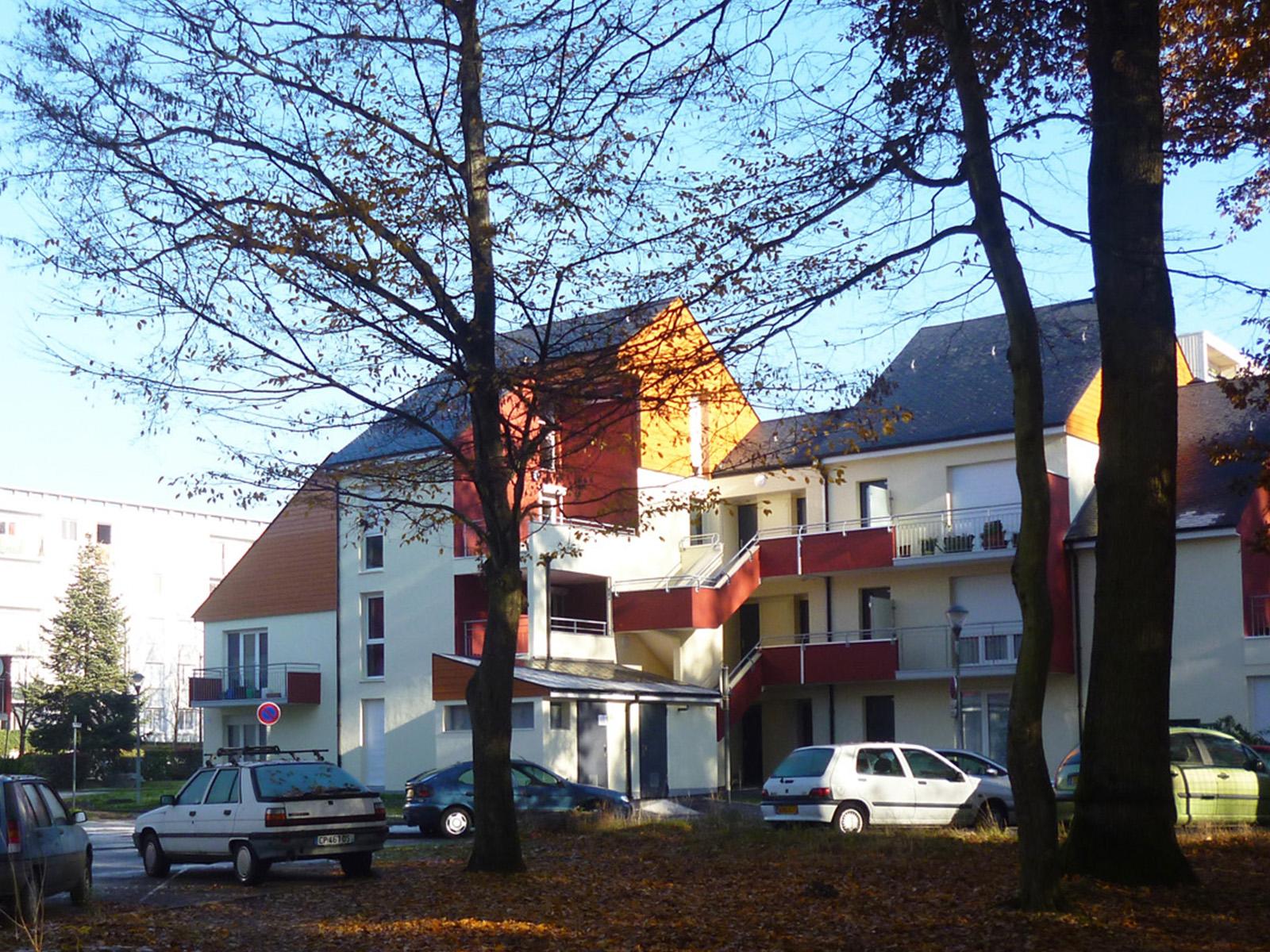 SH-Allonnes-logements-architectes