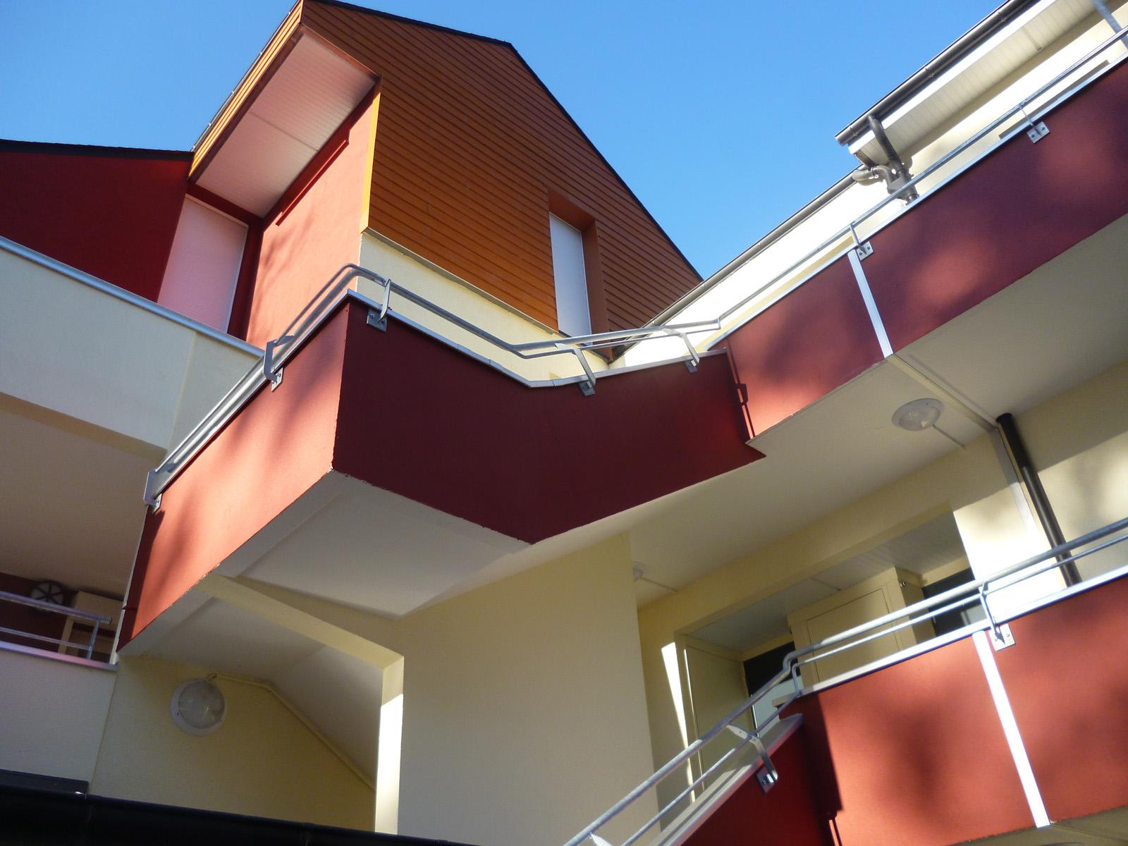 SH-Allonnes-logements-collectifs-architecte