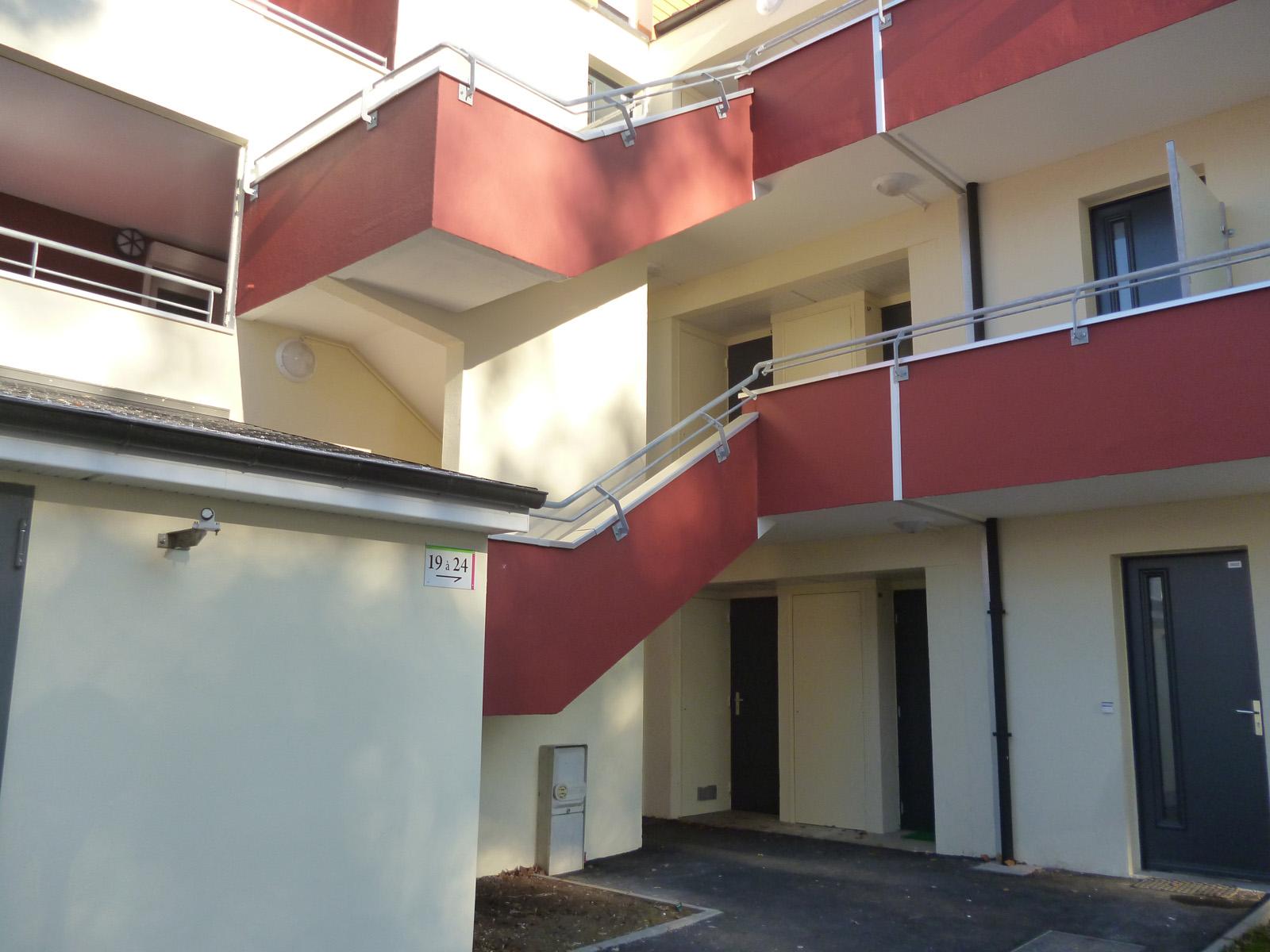 SH-allonnes-logements-C2V-architectes