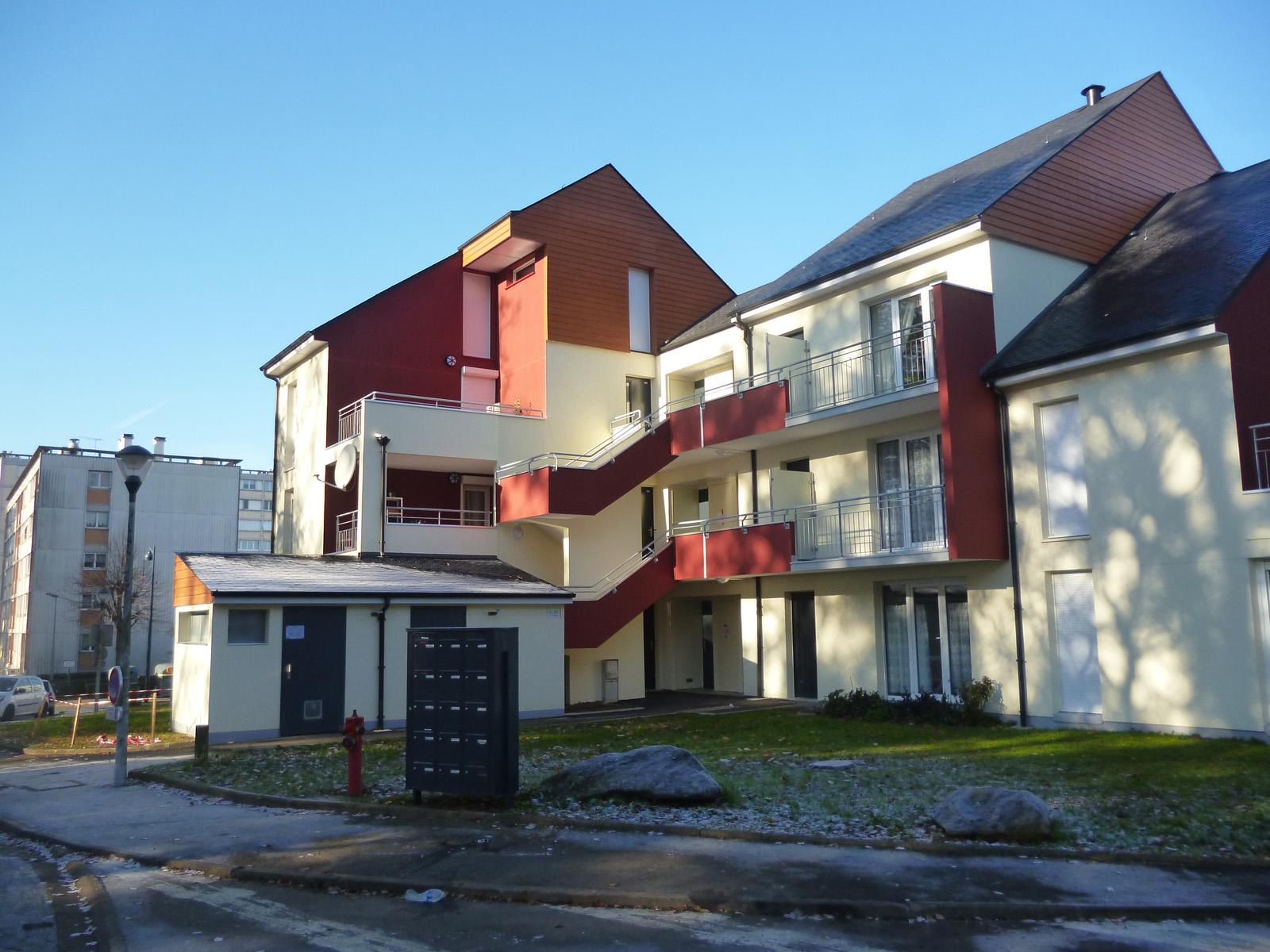 SH-allonnes-logements-collectifs