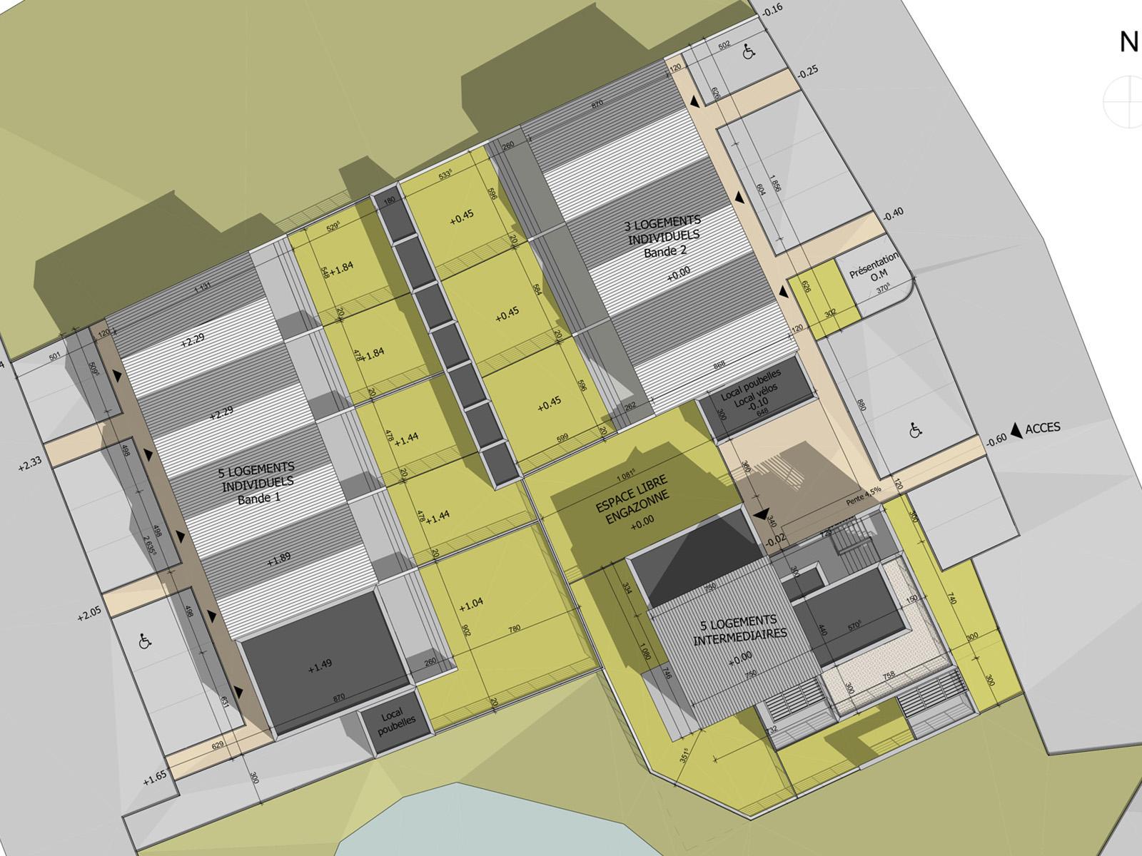 MH-rouillon-logements-plan