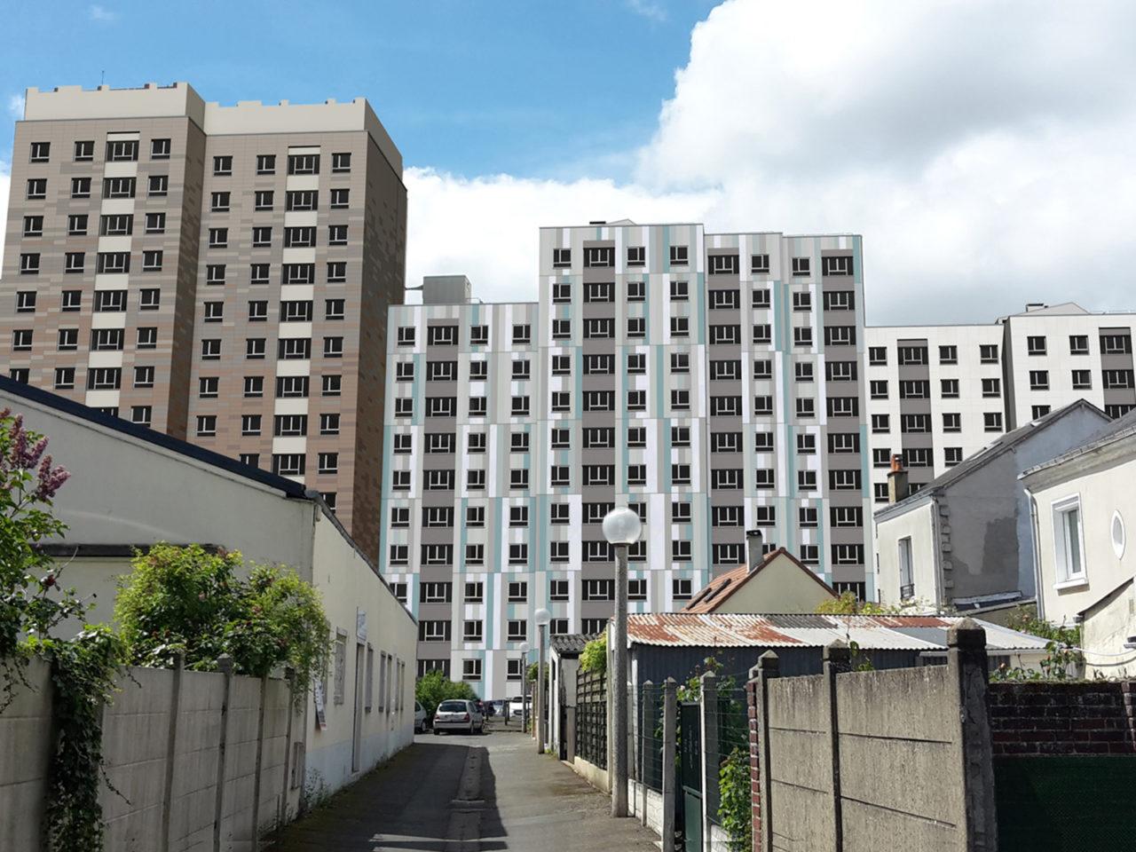 SH-251-logements-le-mans-C2V-architectes