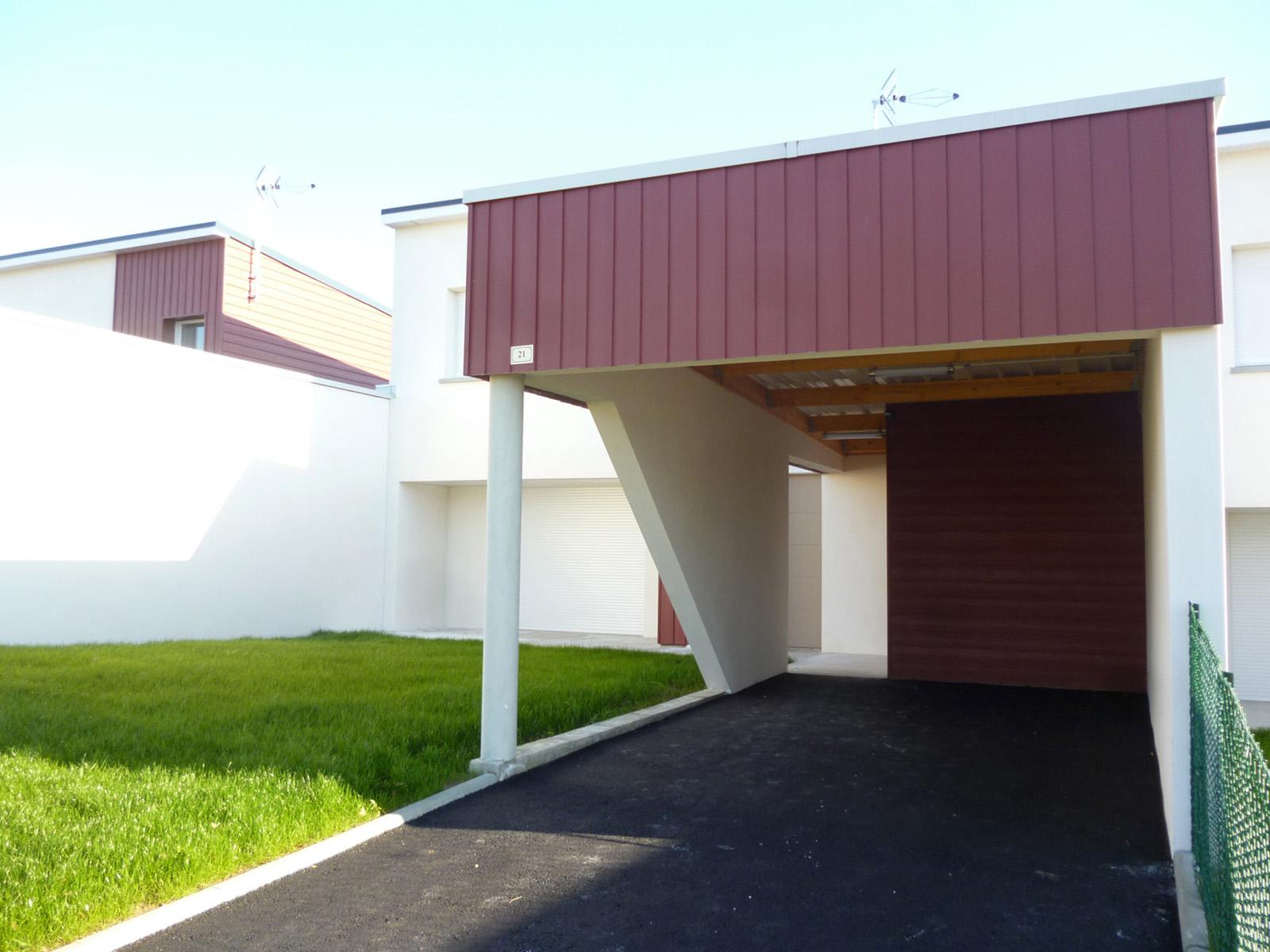 SH-Mulsanne-C2V-architectes
