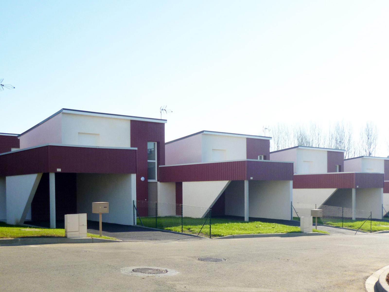 SH-Mulsanne-logements-C2V-architectes