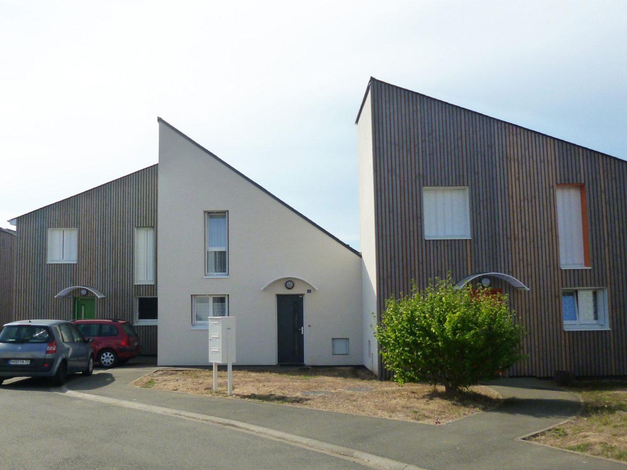 SH-chateau-du-loir-C2V-architectes-72