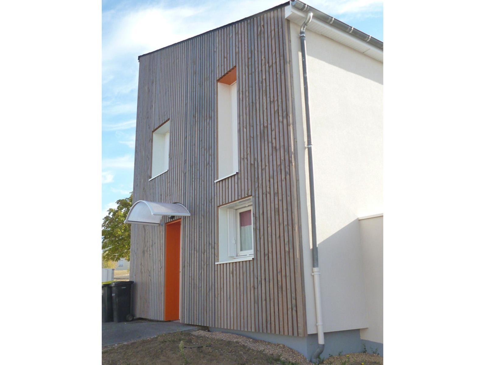 SH-chateau-du-loir-C2V-architectes
