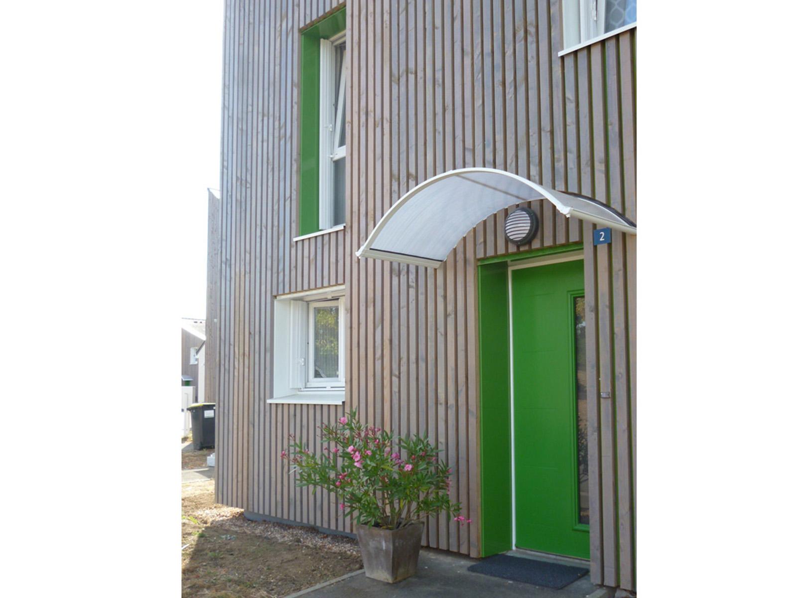 SH-chateau-du-loir-architectes