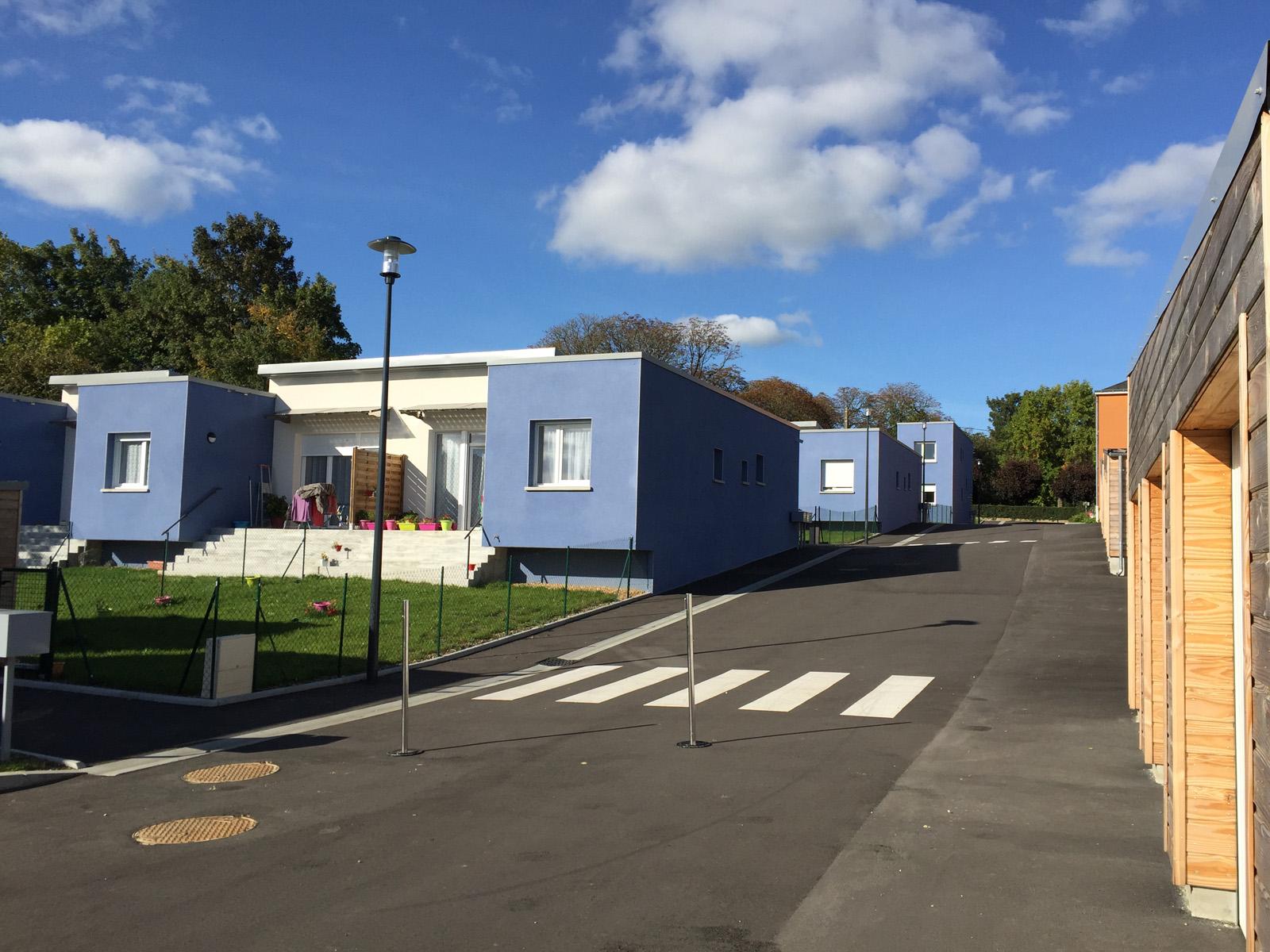 SH-mamers-logements-C2V-architectes