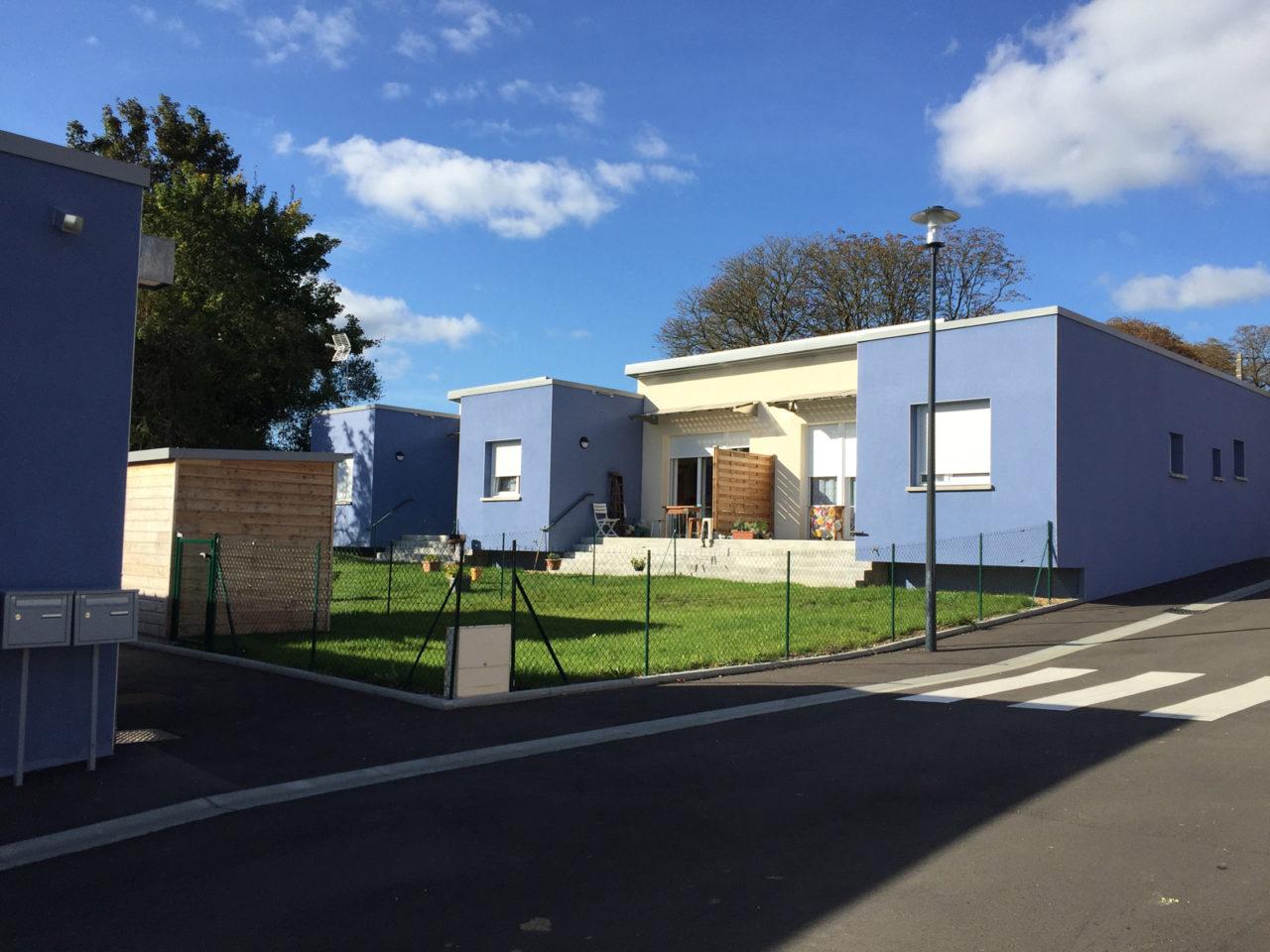 SH-mamers-logements-architectes-72