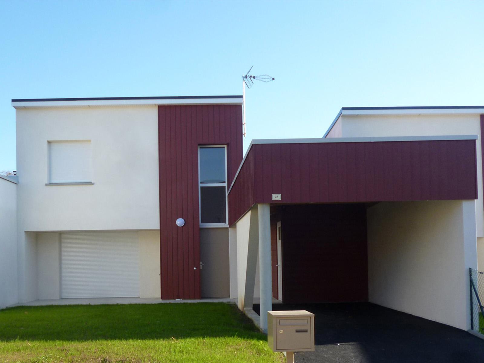 SH-mulsanne-logements-architecture