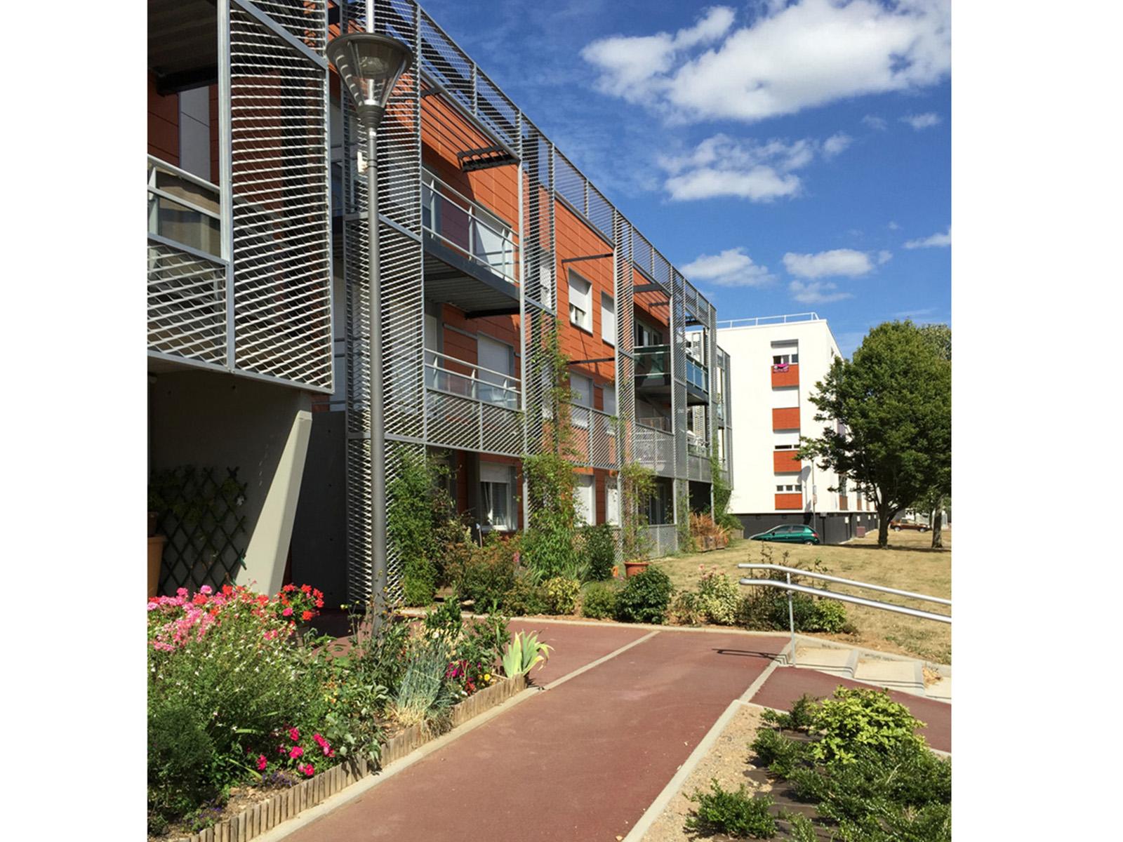 SH-sable-sur-sarthe-logements-architectes