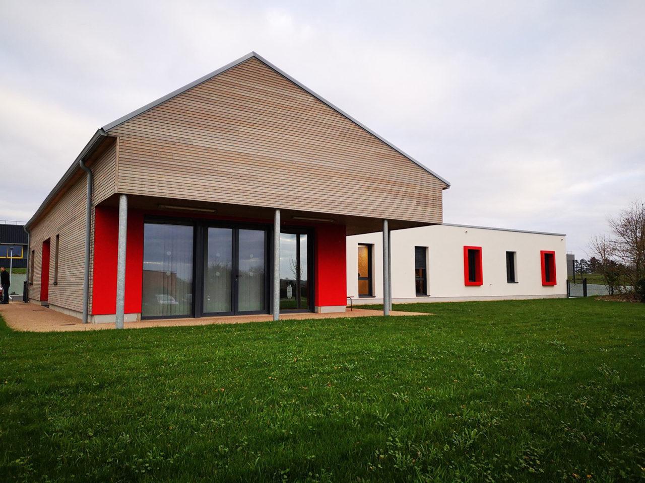 adapei-chateau-du-loir-C2V-architectes