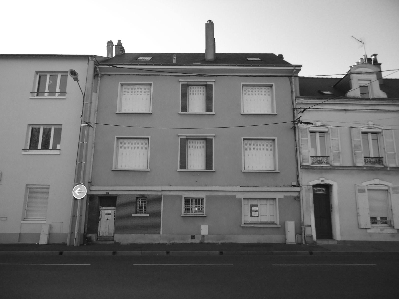 agence-C2V-architectes-avant