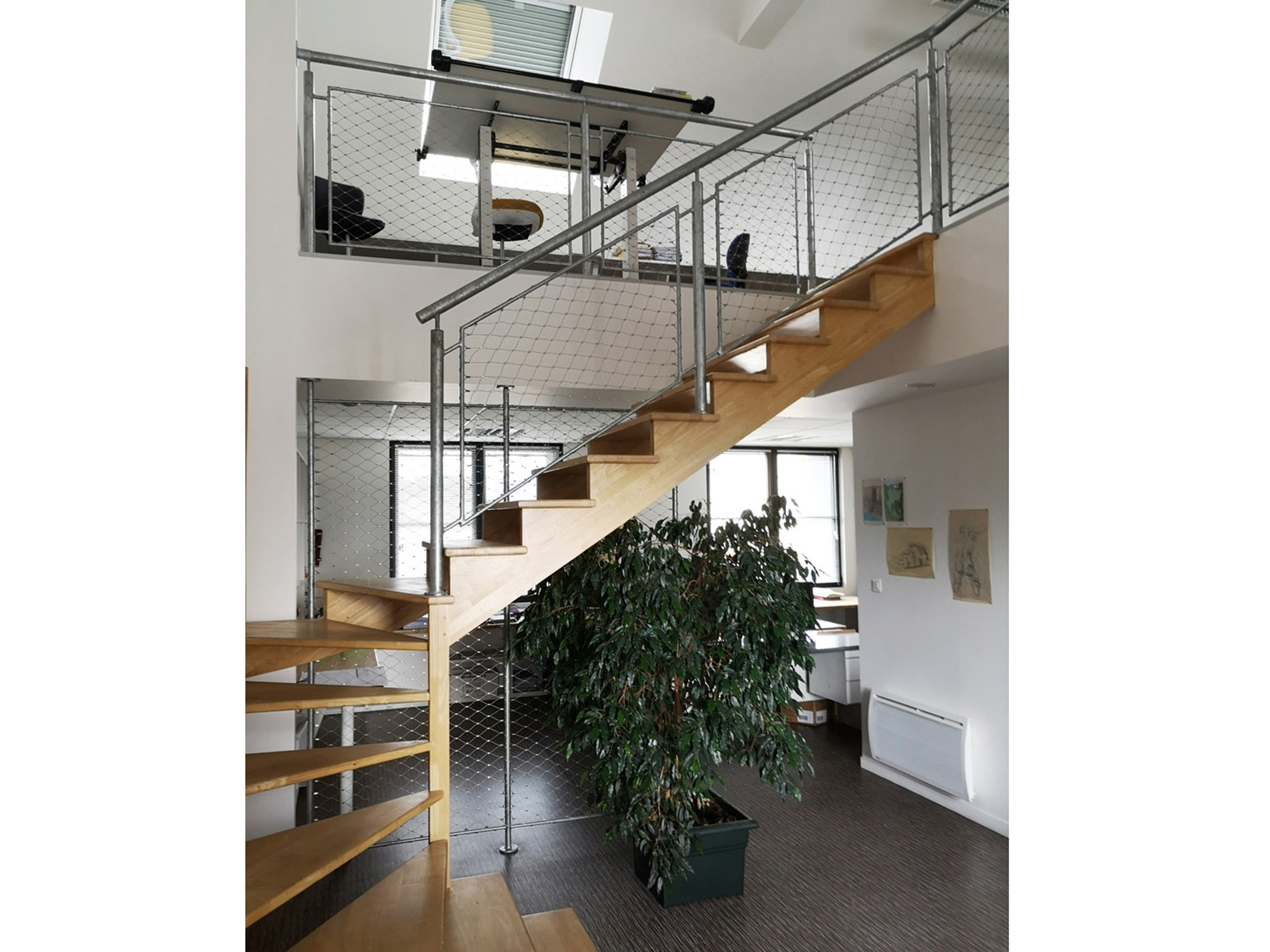 agence-C2V-architectes-interieur