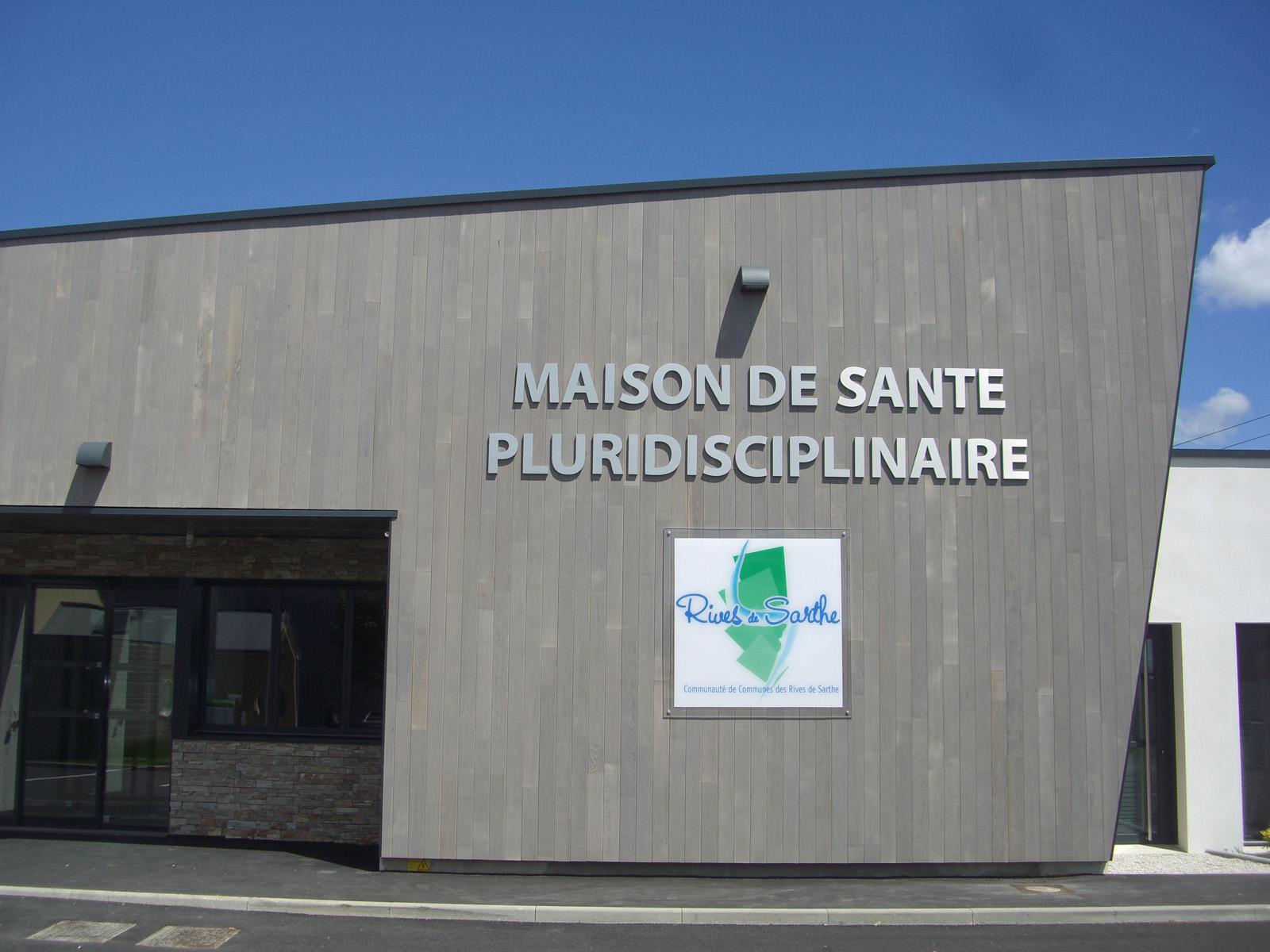cabinet-medical-sainte-jamme-architectes
