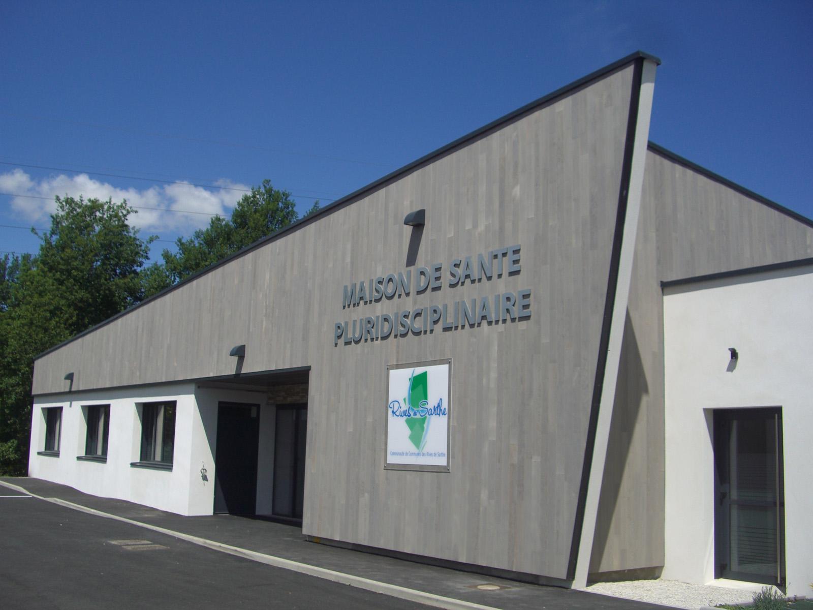 cabinet-medical-sainte-jamme-sur-sarthe