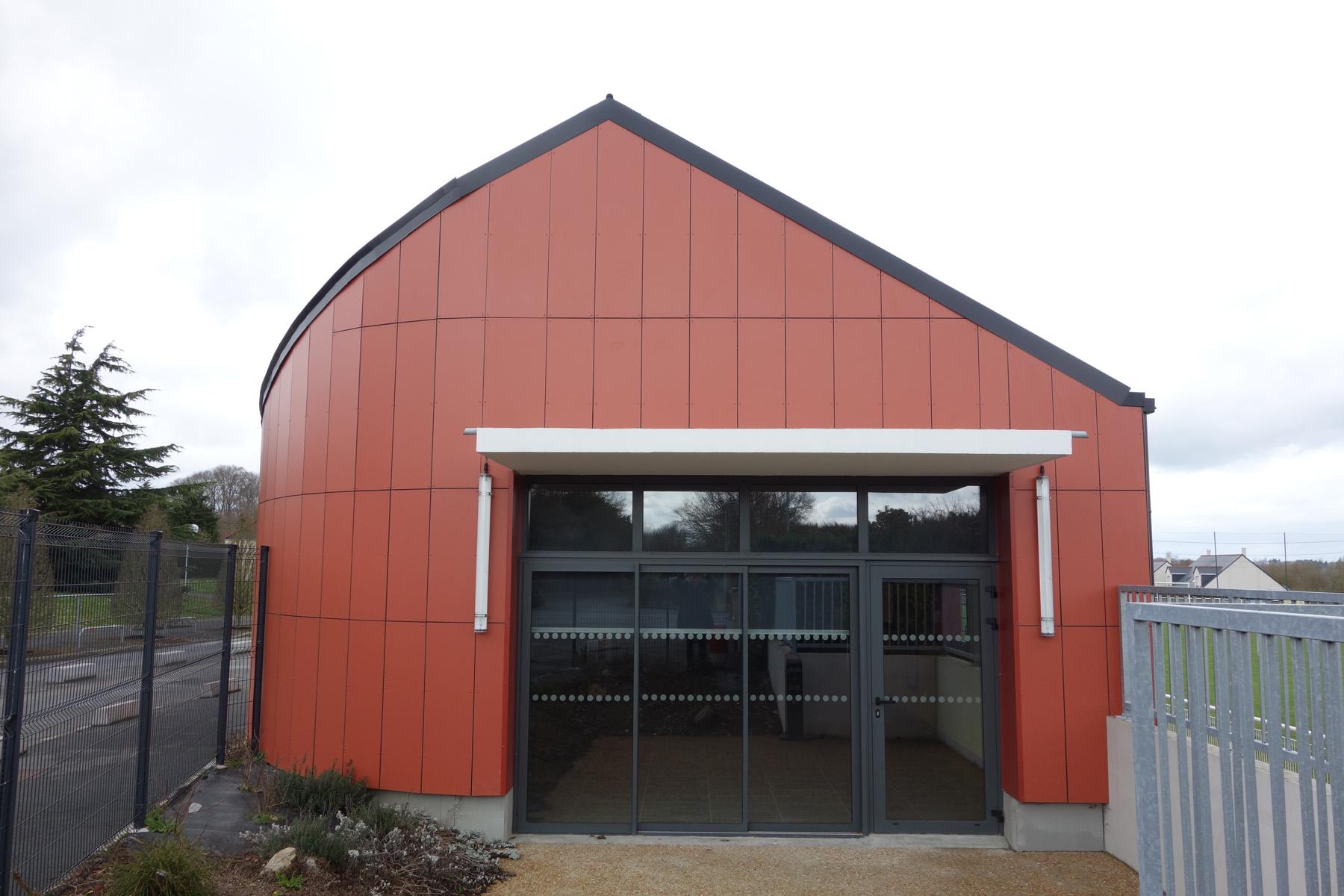 complexe-sportif-la-chapelle-architectes