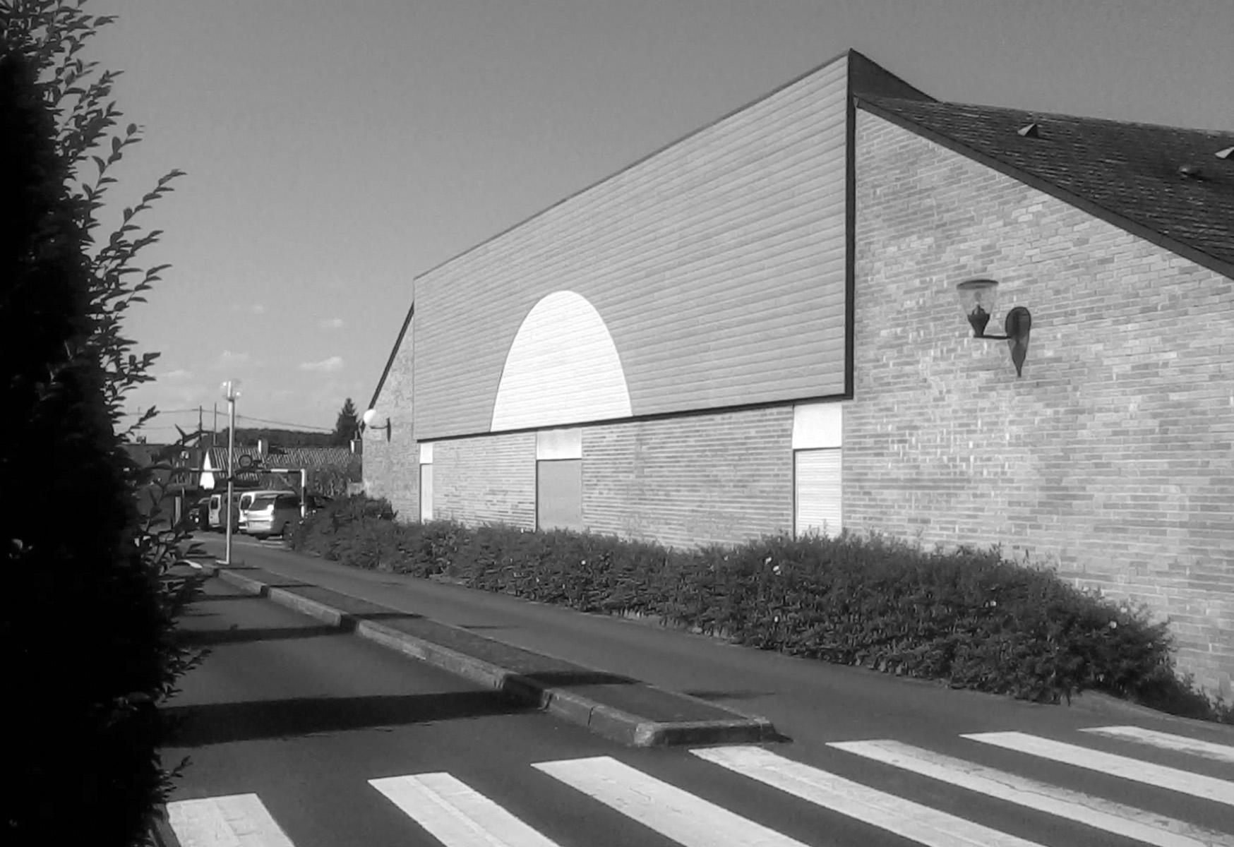 complexe-sportif-la-chapelle-saint-aubin-avant