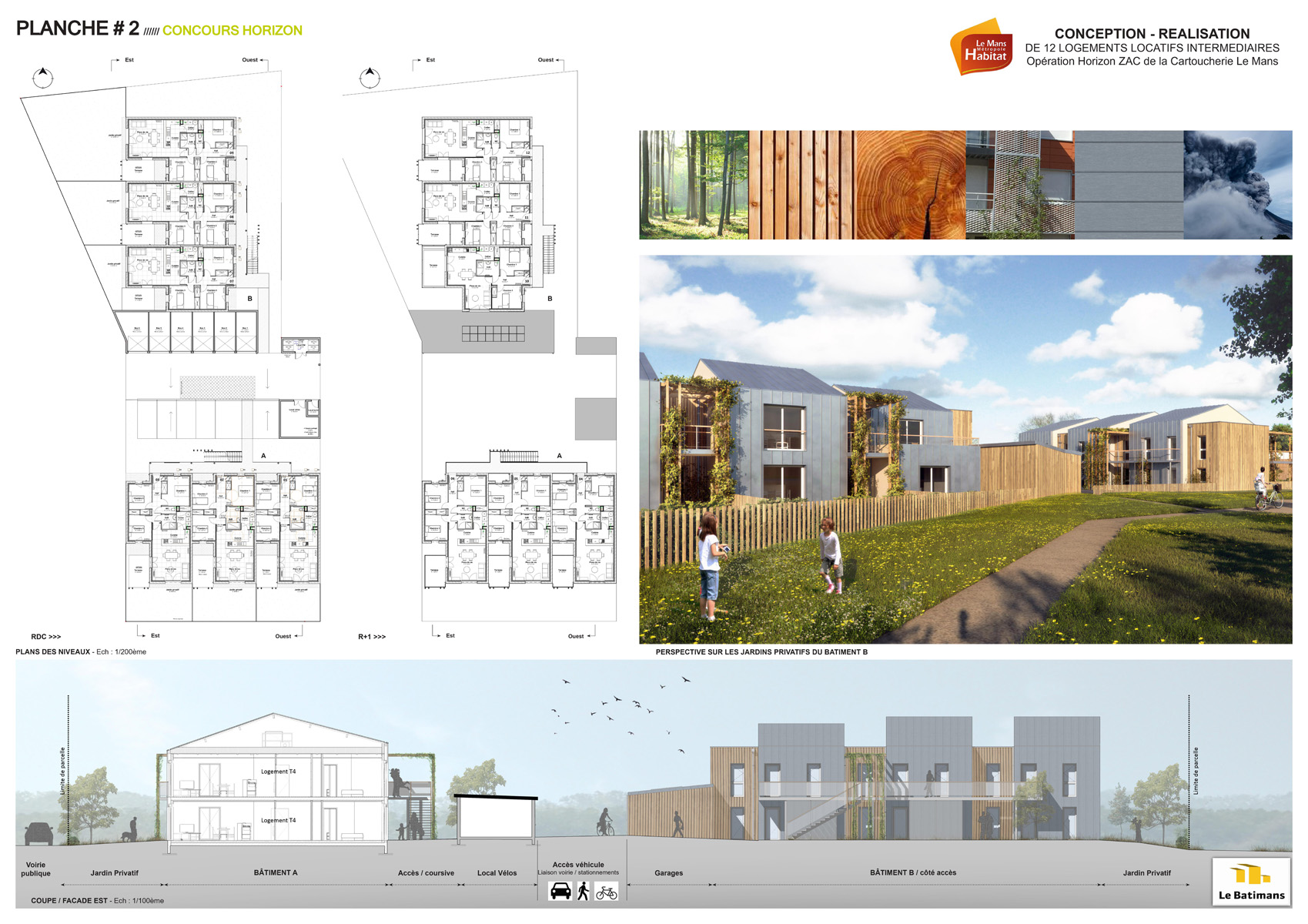 concours-LMH-horizon-C2V-architectes