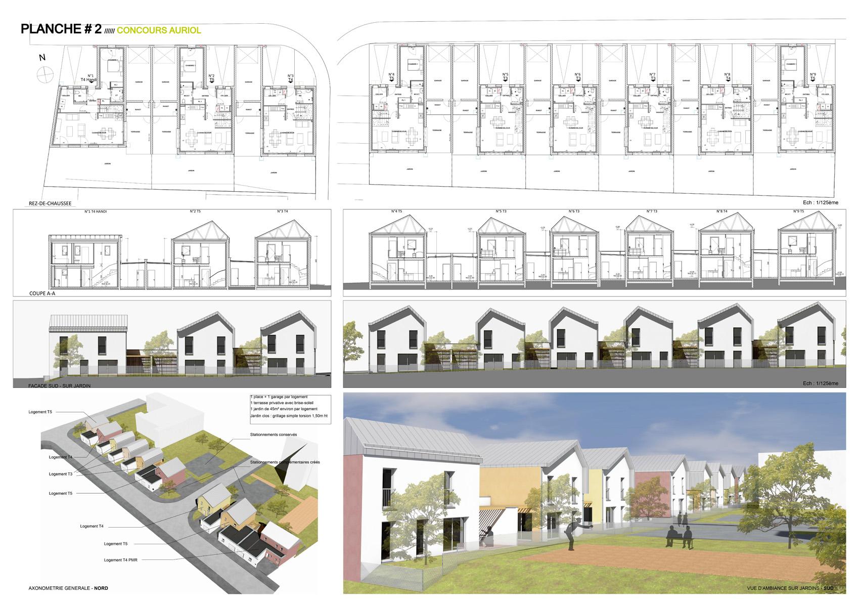 concours-lmh-auriol-C2V-architectes