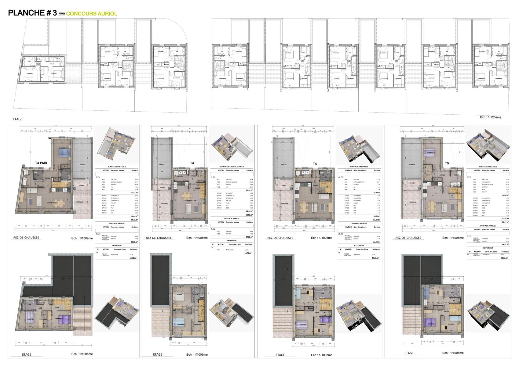 concours-lmh-auriol-logements