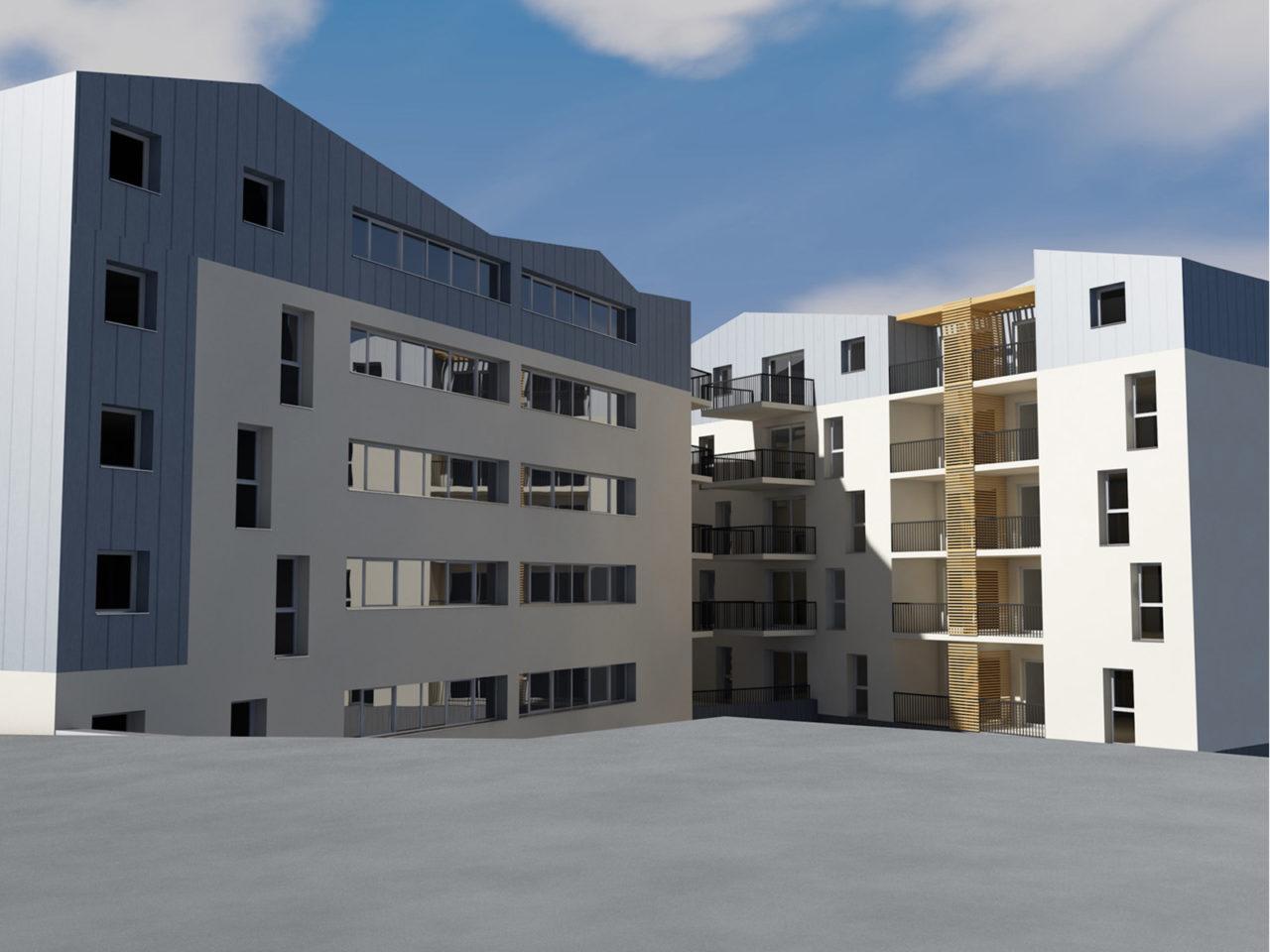 concours-logements-prives-architectes-sarthe