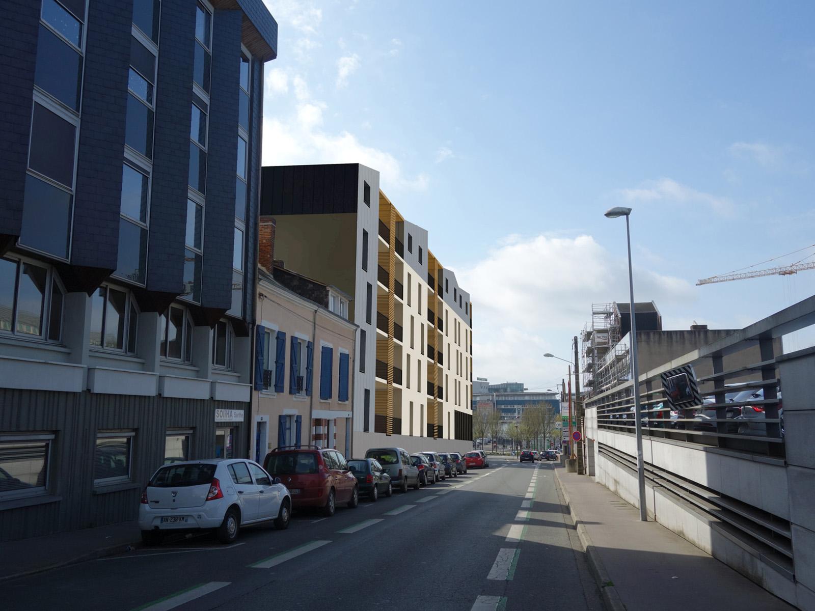 concours-logements-prives-architectes