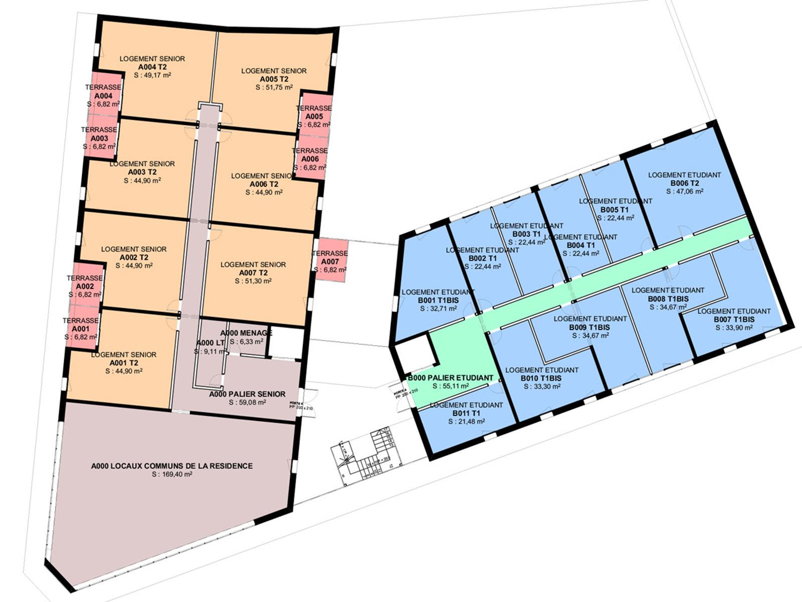concours-logements-prives-plan-etage