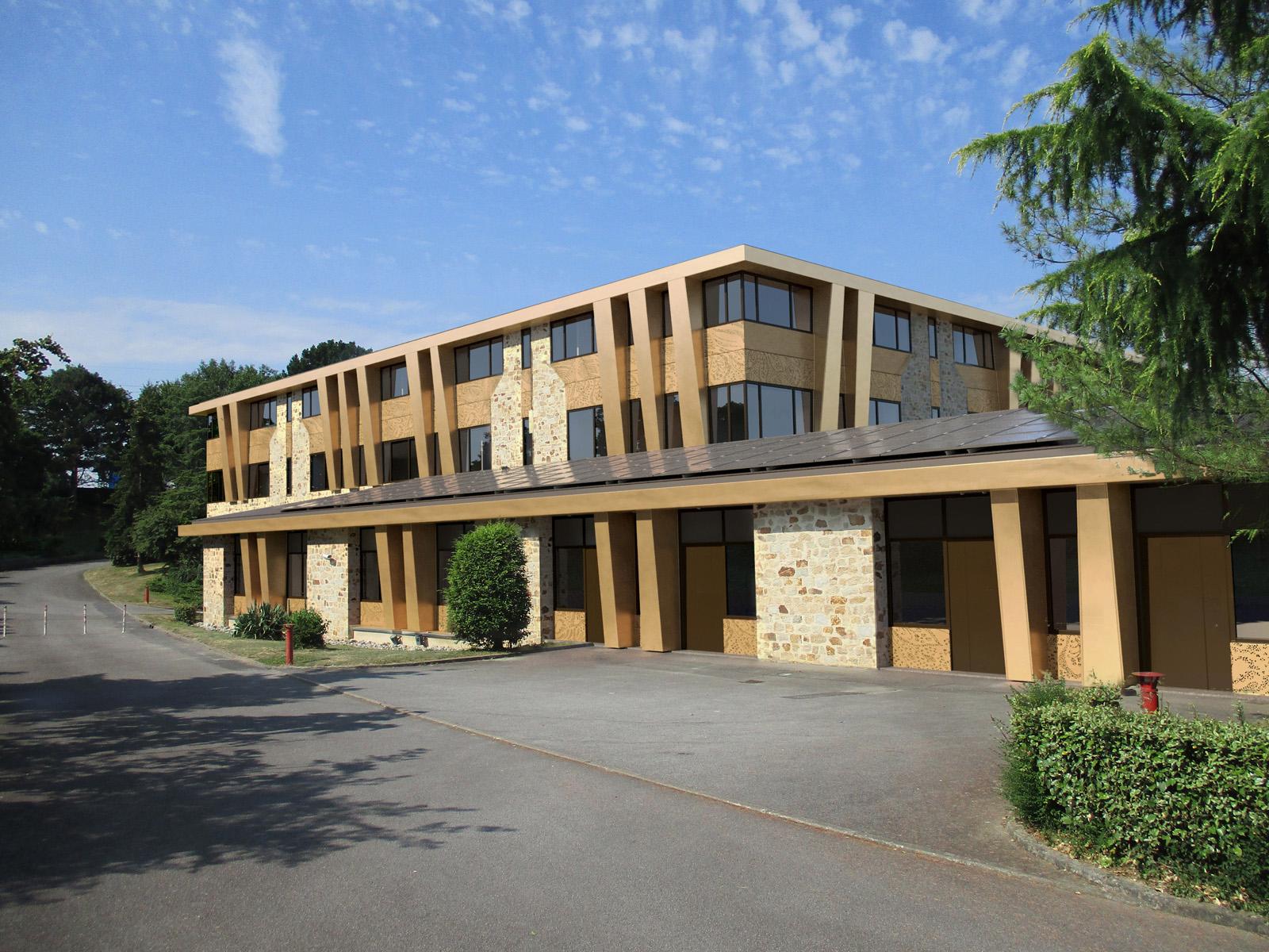 credit-mutuel-laval-C2V-architectes-72