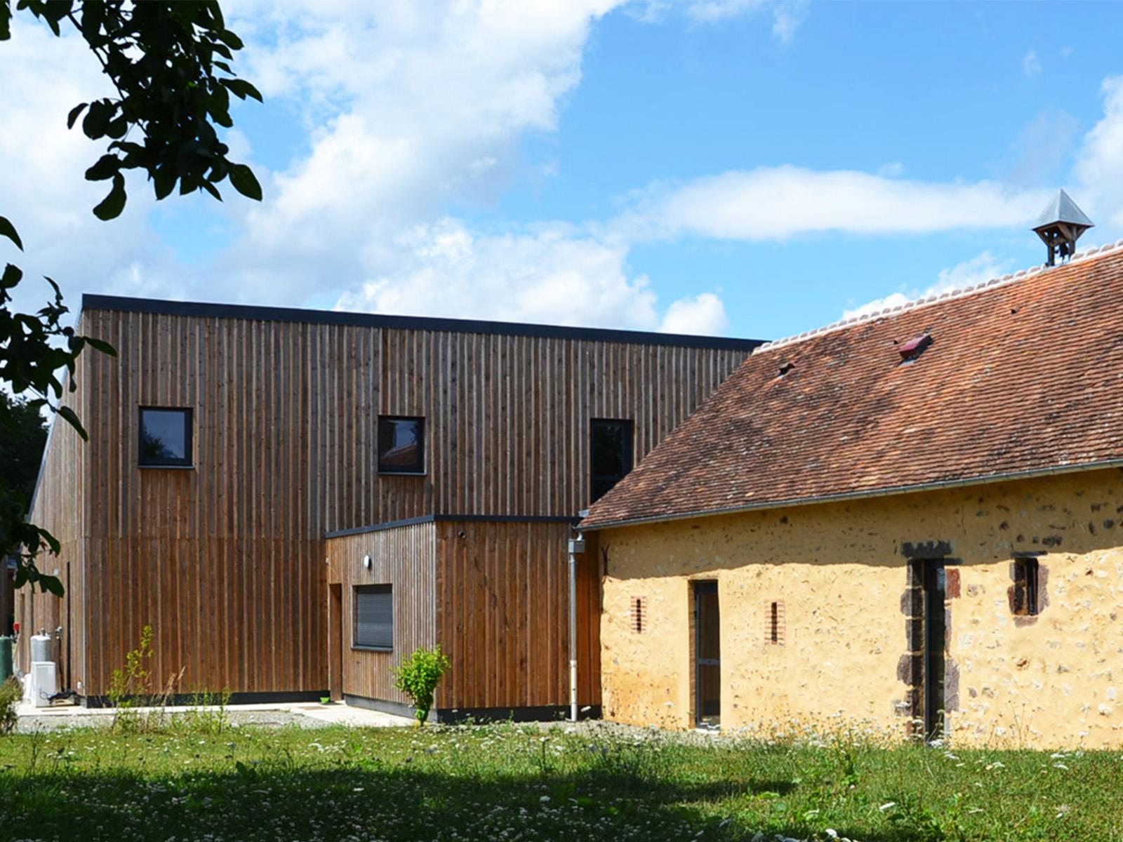 delices-de-la-ferme-architectes-72