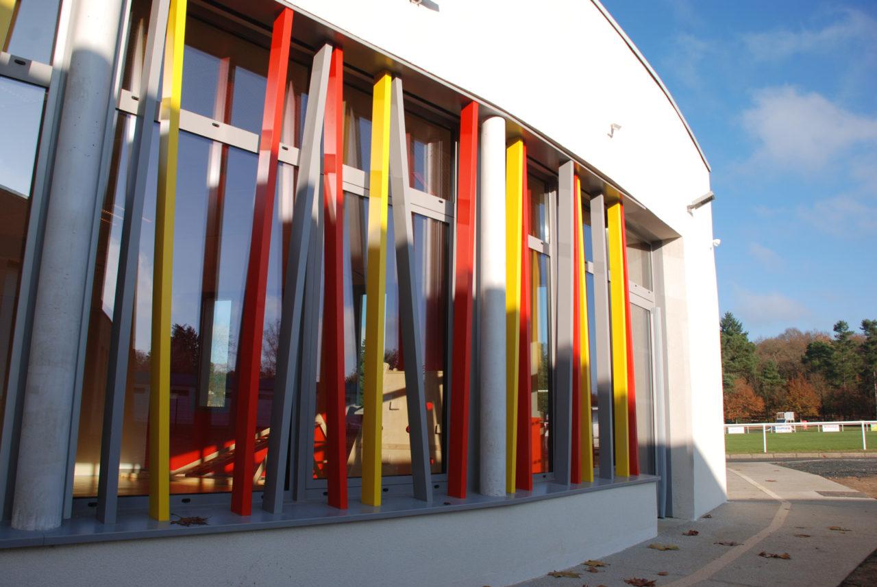 ecole-brette-les-pins-architectes (2)
