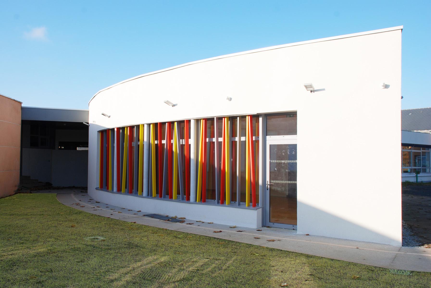 ecole-brette-les-pins-architectes
