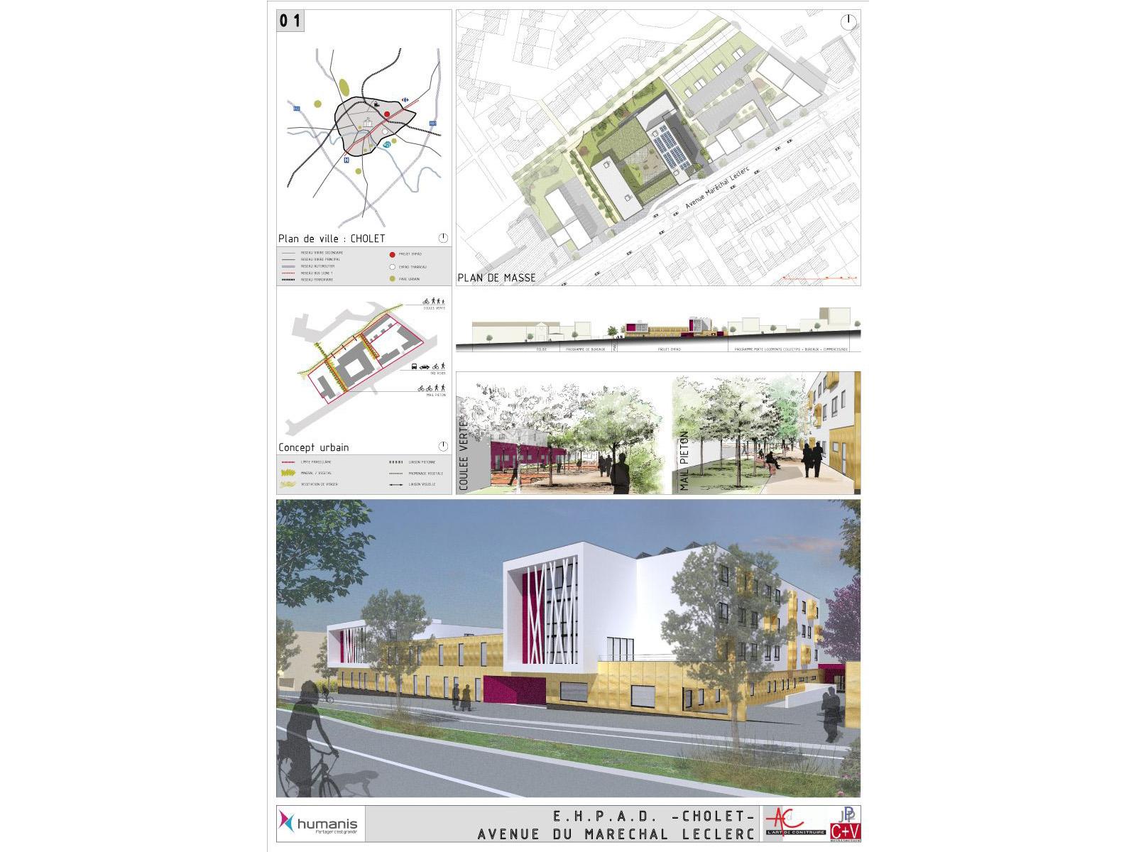 ehpad-cholet-architectes-concours-C2V-72