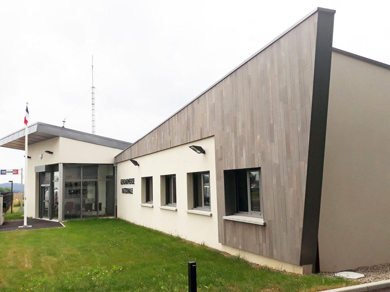 gendarmerie-connerre-C2V-architectes