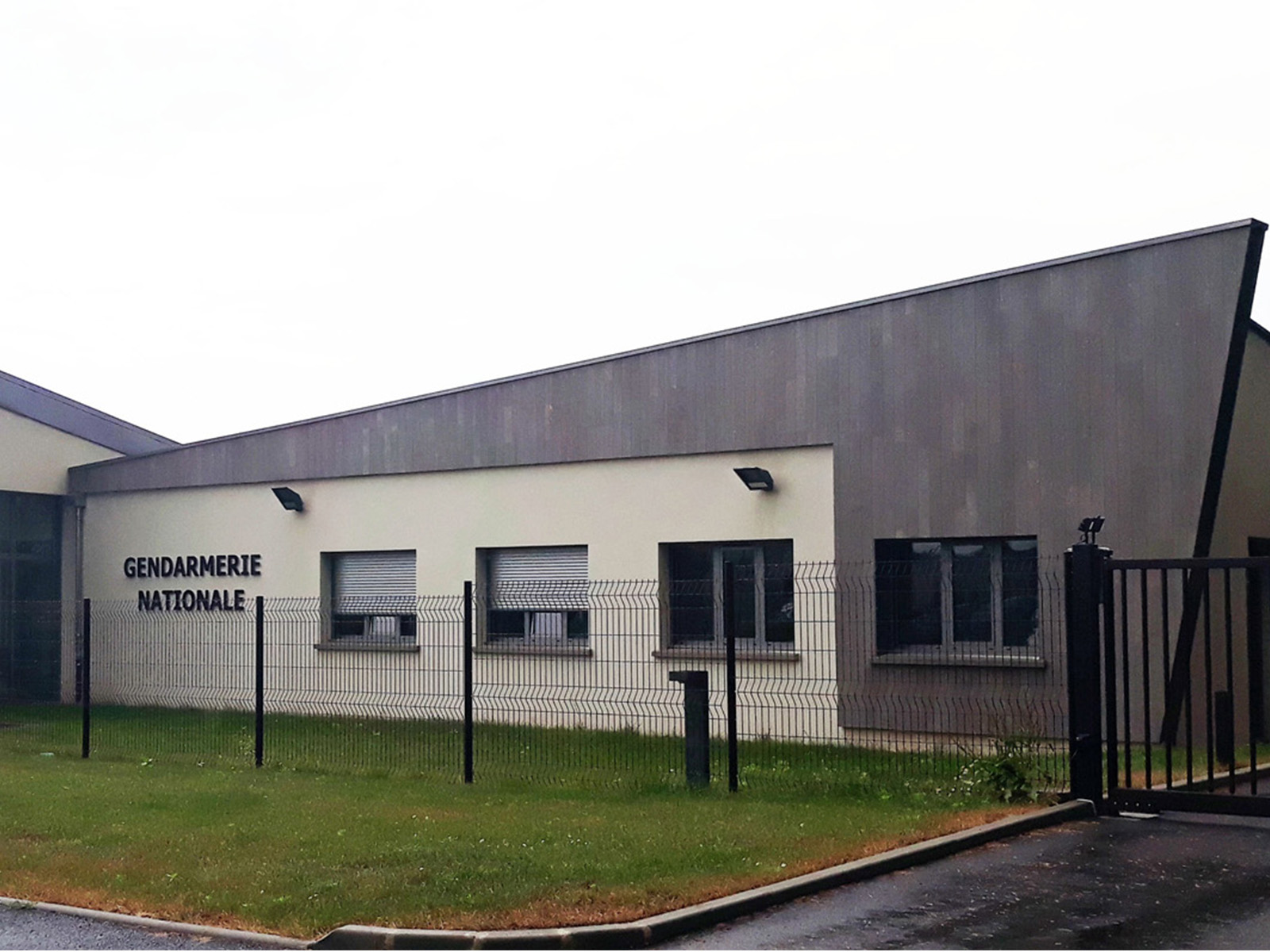 gendarmerie-connerre-C2V-architectes-72