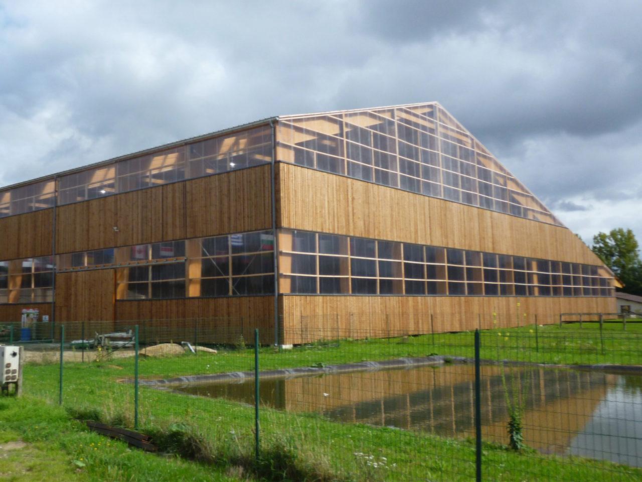 haras-bouleries-C2V-architectes