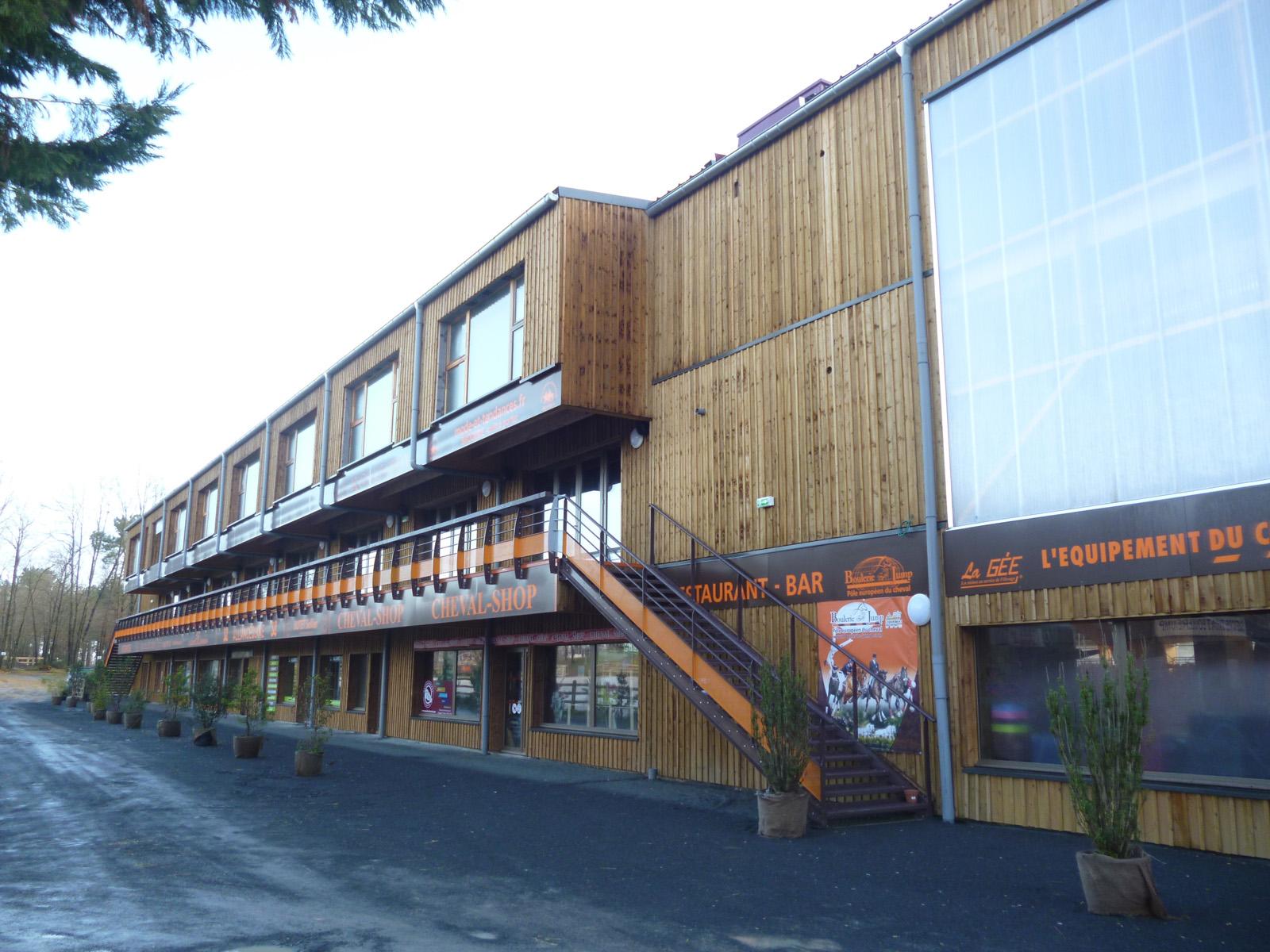 haras-bouleries-architectes