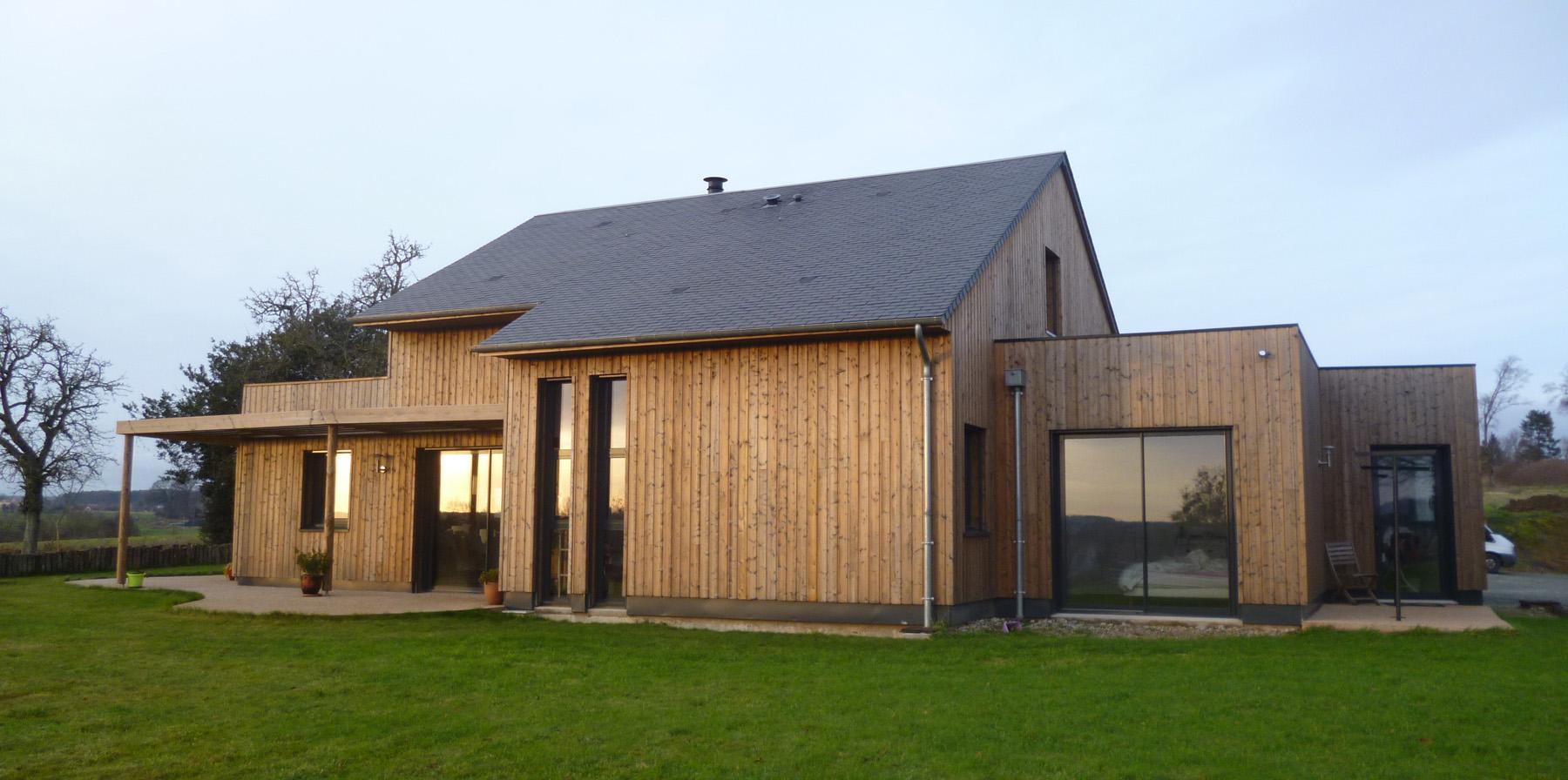 logement-prive-aigne-72-C2V-architectes