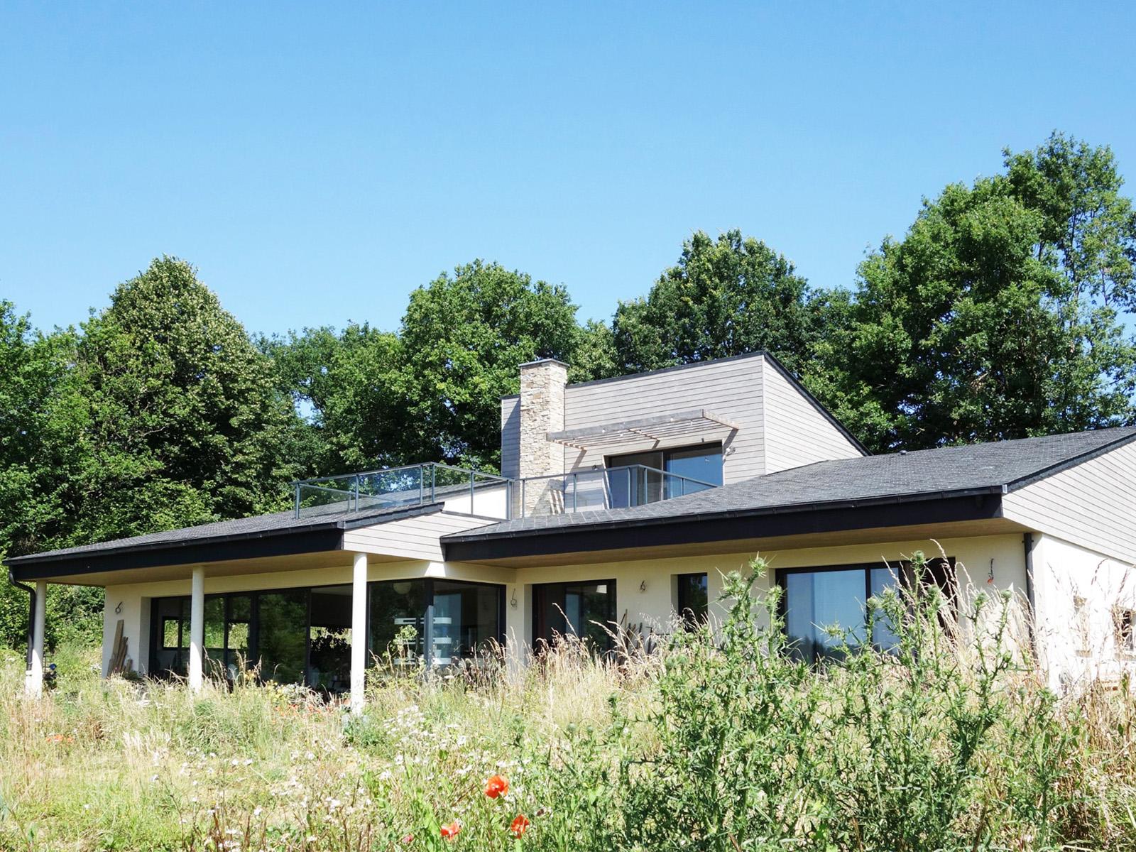 logement-prive-le-grand-luce-C2V-architectes-72