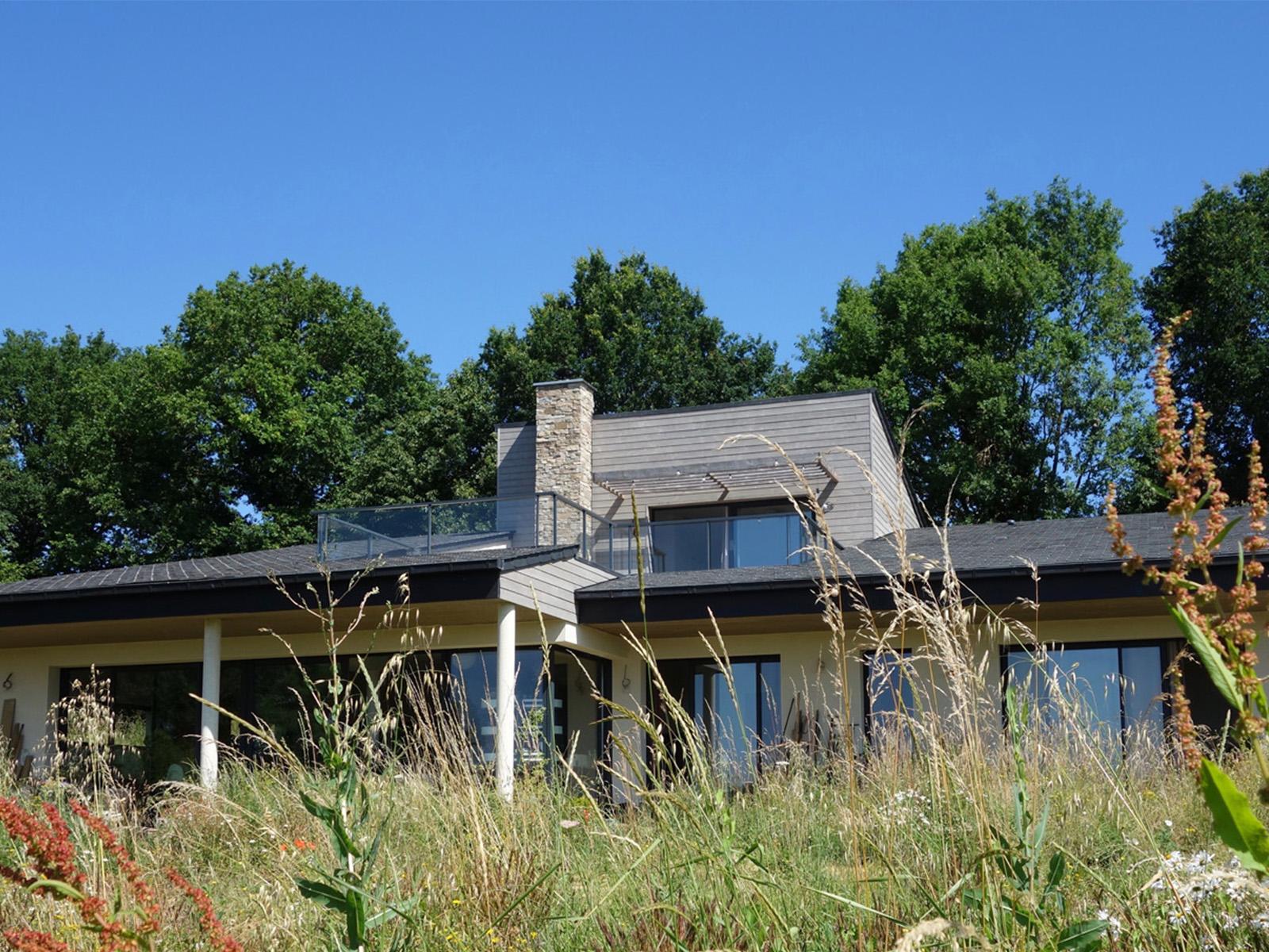 logement-prive-le-grand-luce-C2V-architectes