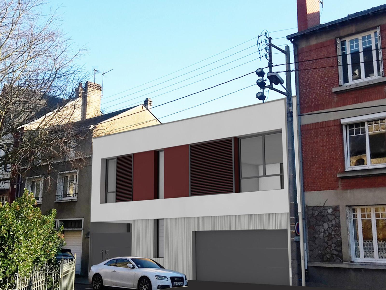 logement-prive-le-mans-C2V-architectes