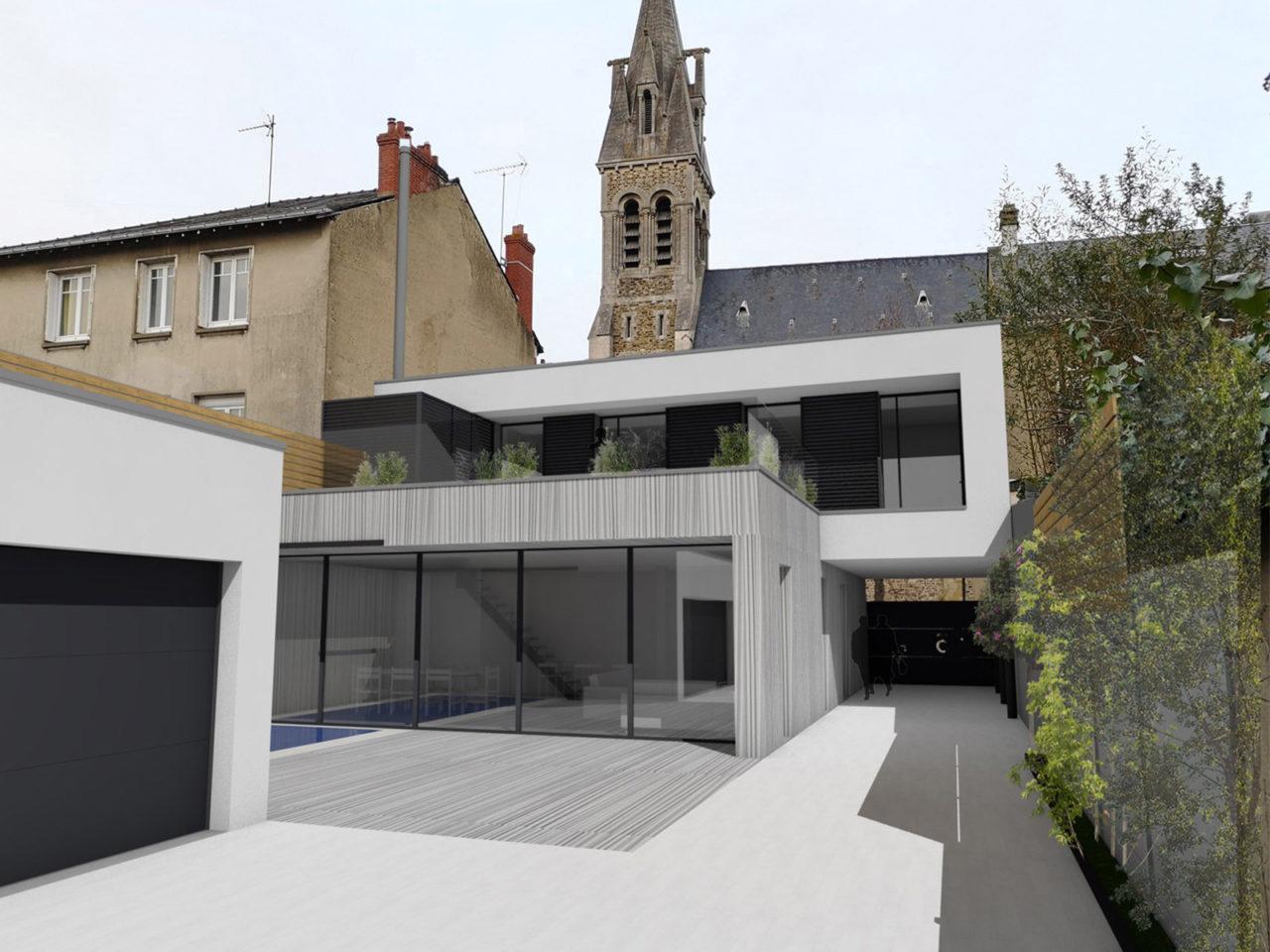logement-prive-le-mans-architectes