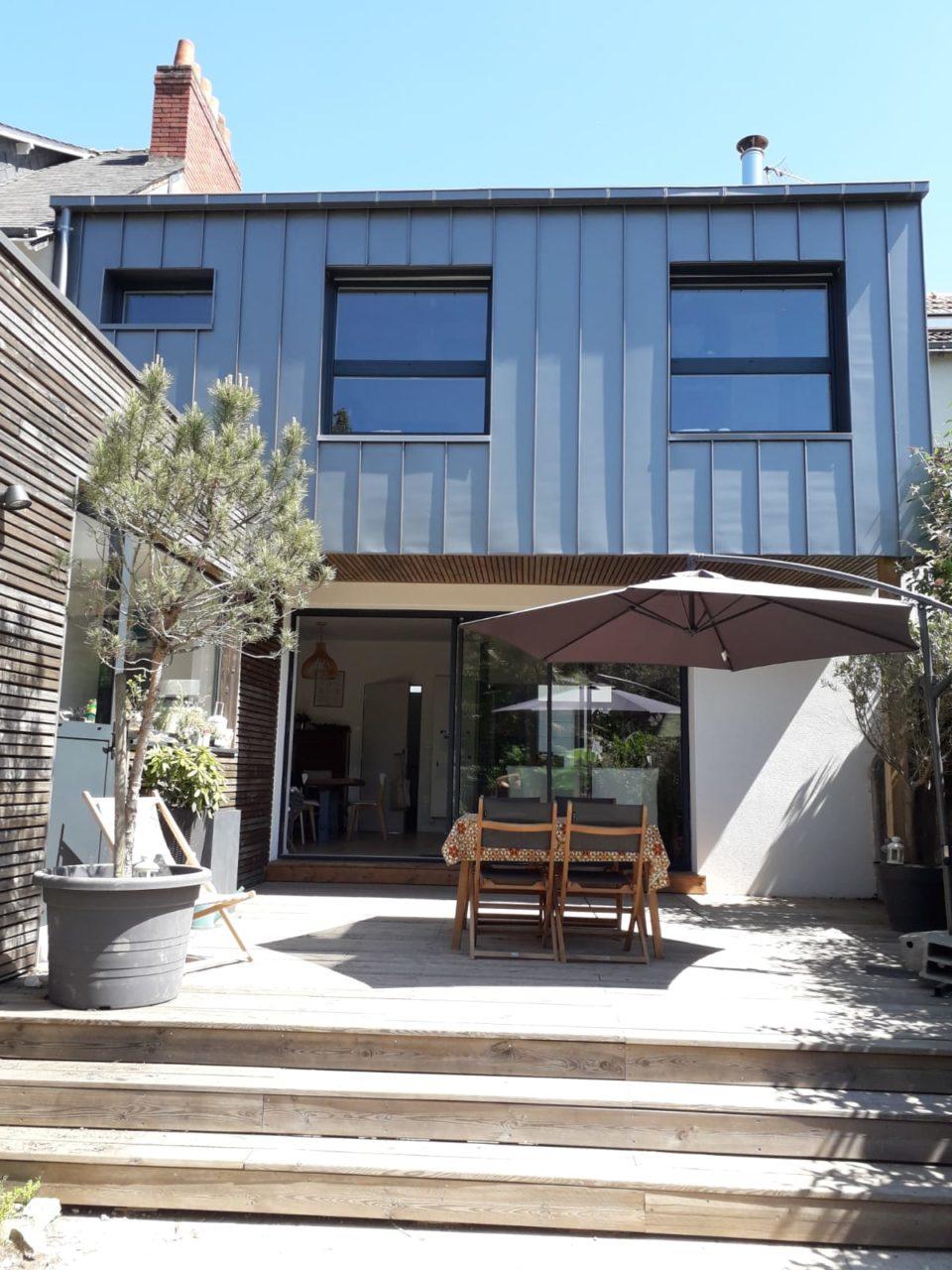 logement-prive-nantes-architectes