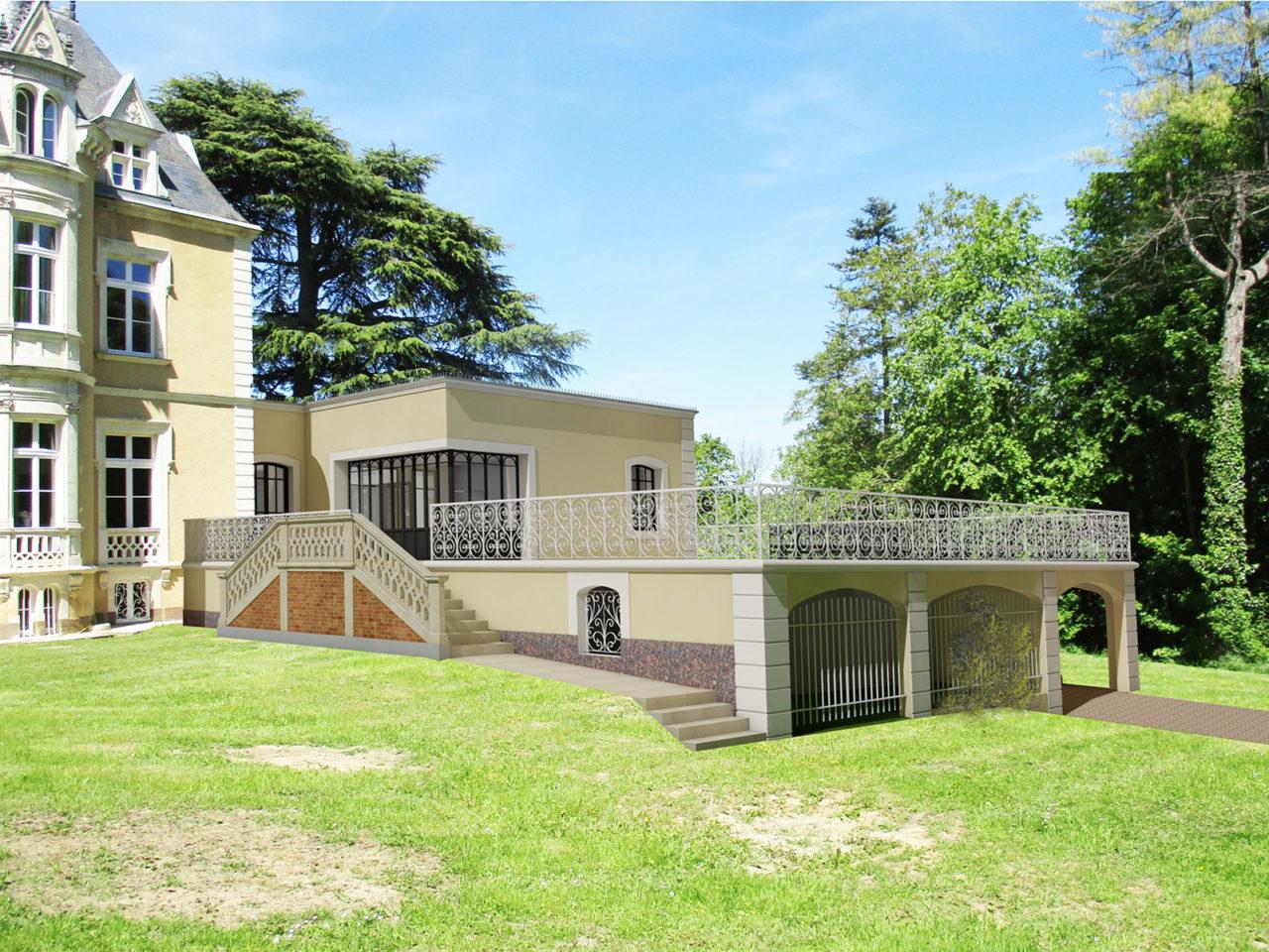 logement-prive-neuville-sarthe-architectes