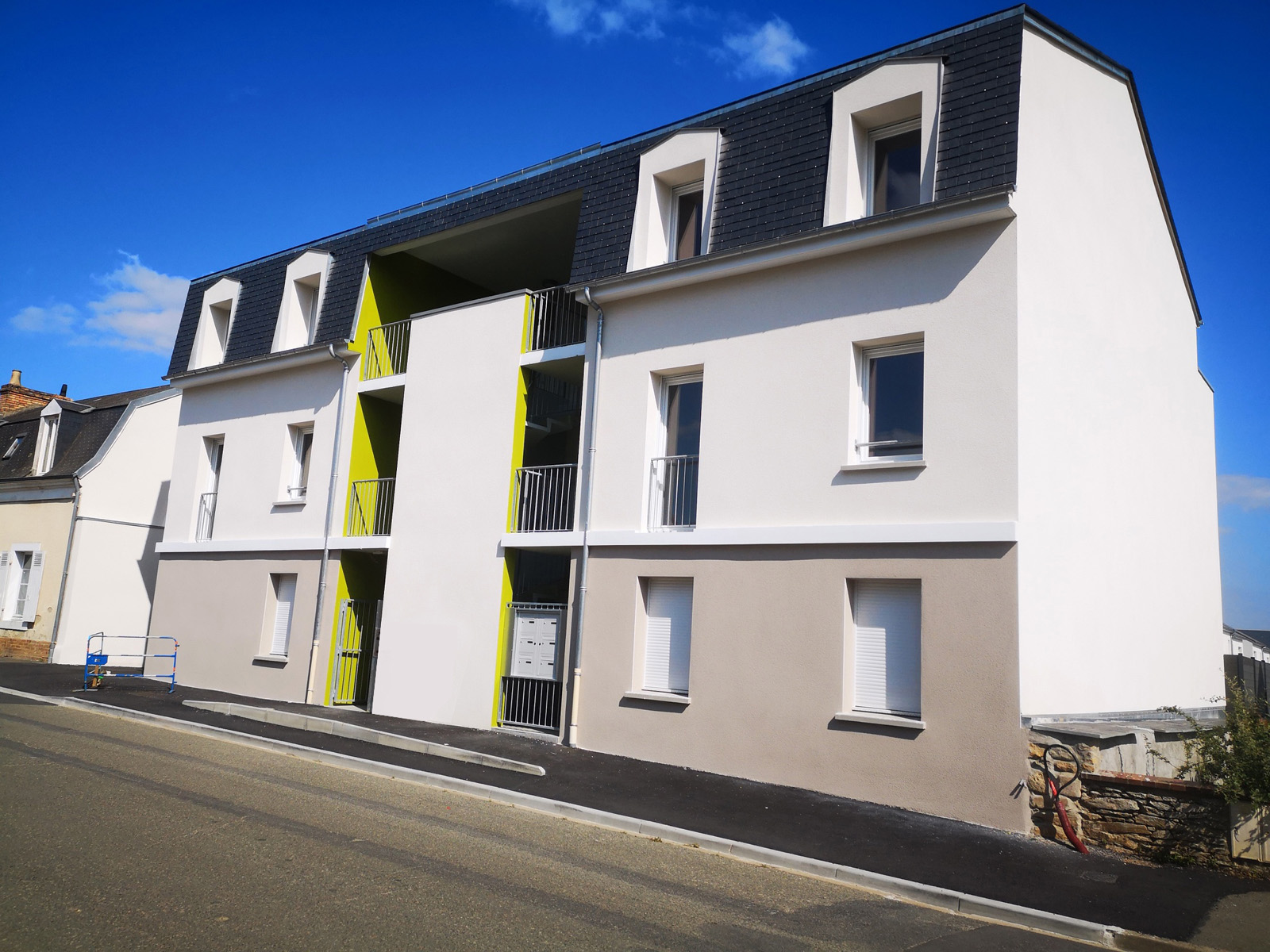 logements-ecommoy-72