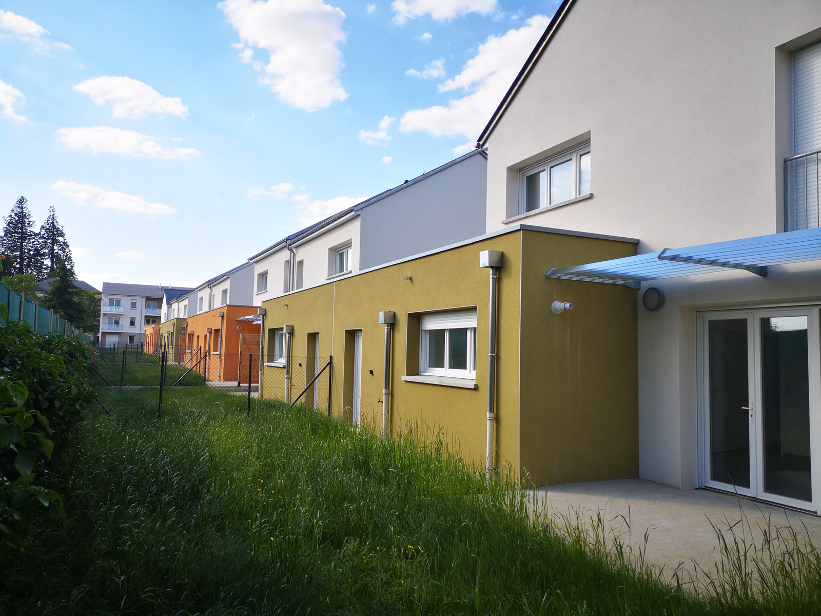 logements-ecommoy-C2V-architectes-72