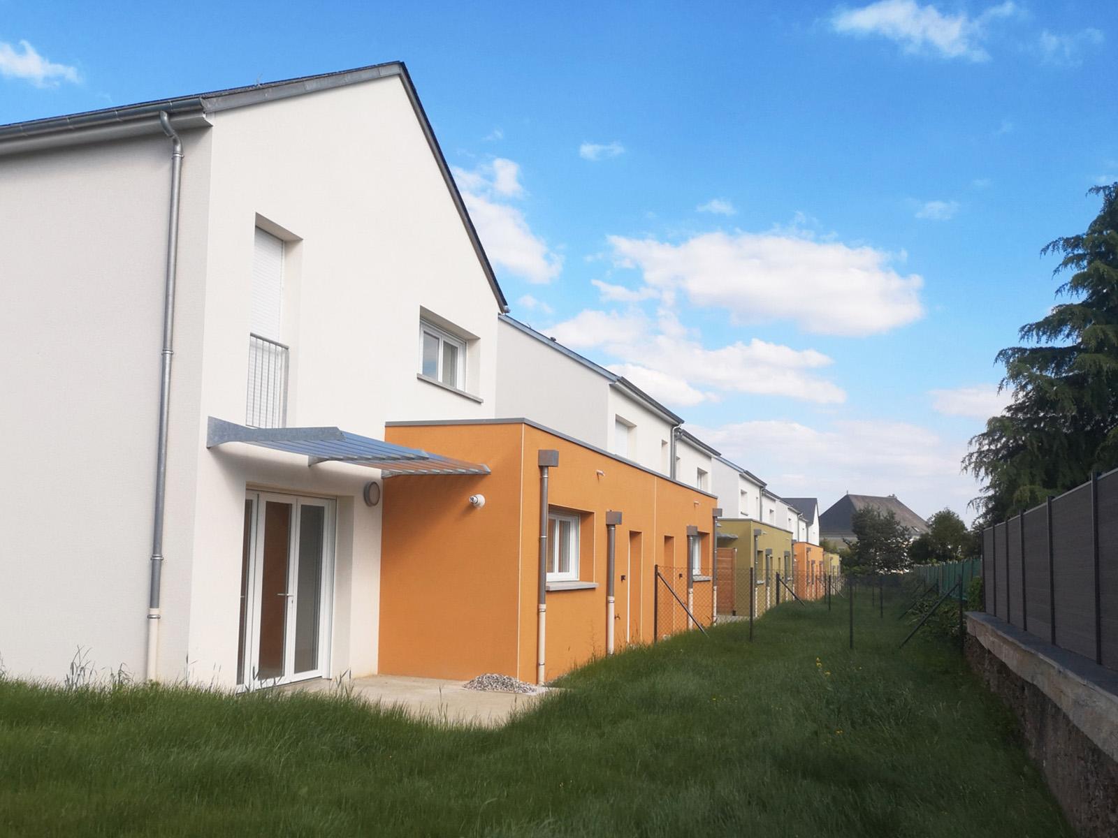 logements-ecommoy-C2V-architectes