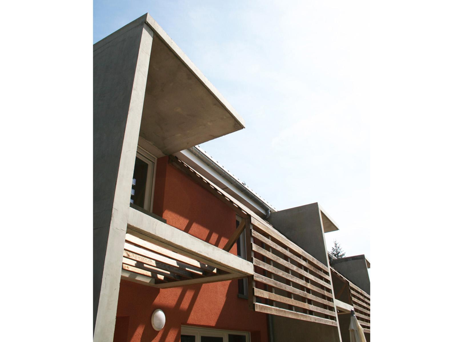 logements-jardins-aulnay-C2V-architectes-72