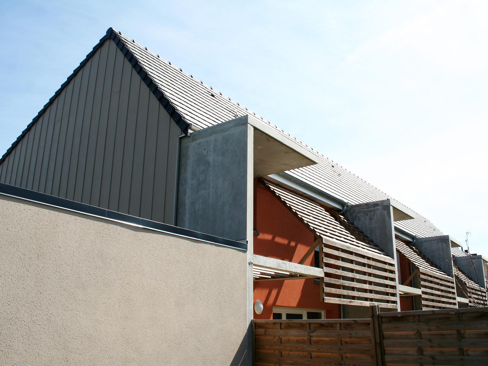 logements-jardins-aulnay-C2V-architectes-le-mans