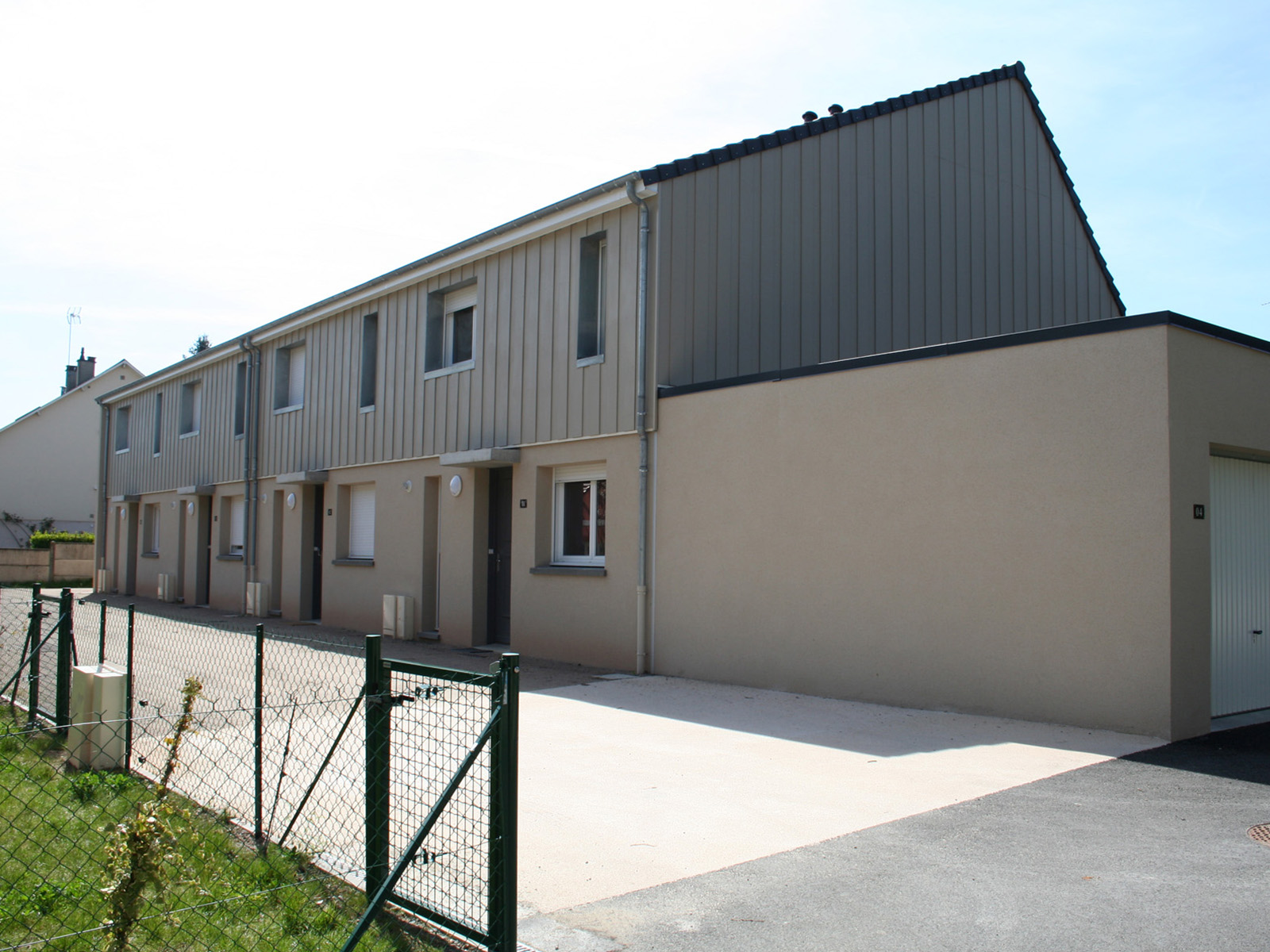 logements-jardins-aulnay-C2V-architectes